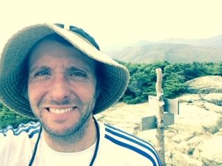 Matthew Mercier