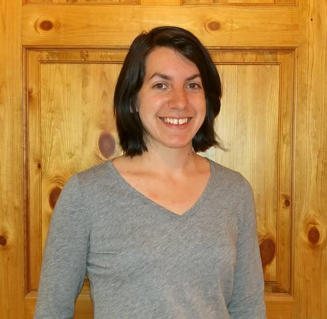 Gianna Soderstrom