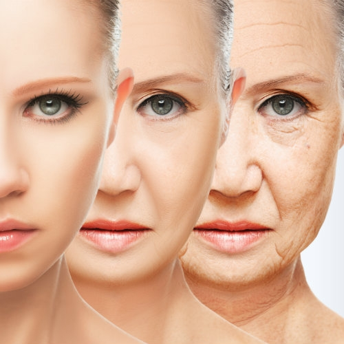 website-antiaging.jpg