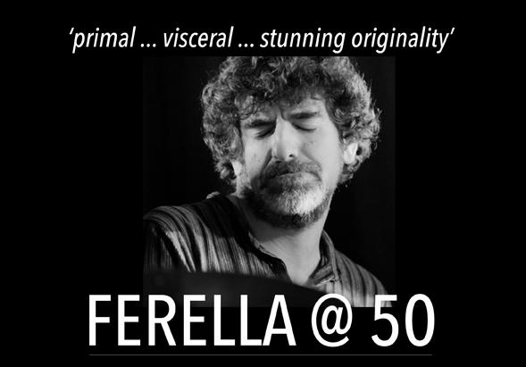 ferella at 50.jpg