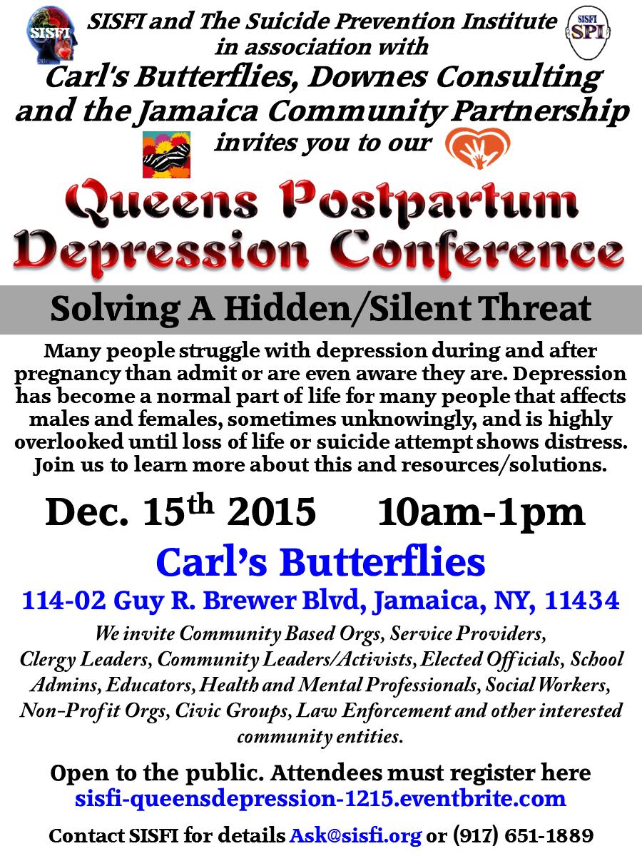 SISFI_Queens_Postpartum_Depression_Conference-Dec_15th_2015.png