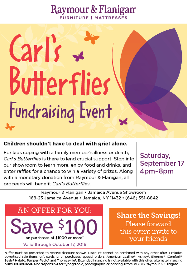 EVENT2272_092016_Carl's_Butterflies_Fundraising_Event_Jamaica-Ave_Email_LM.png