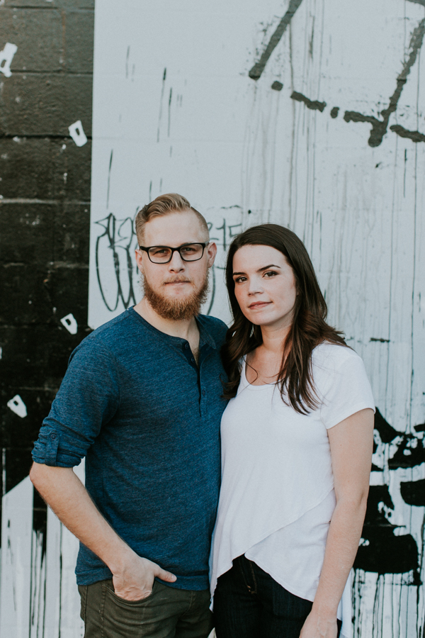 St Pete Murals Engagement Session Daddy Kool Hyppo -53.jpg