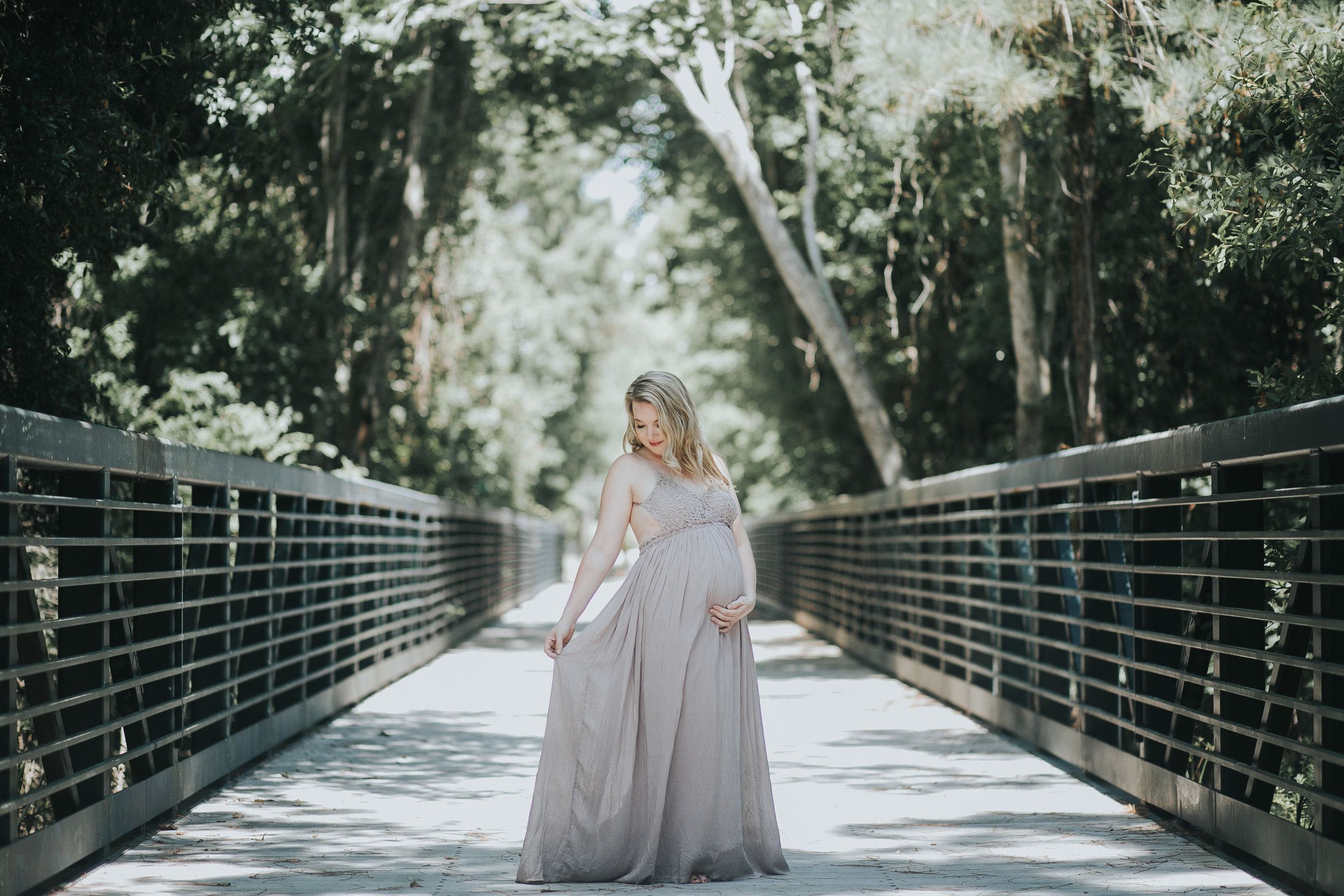 Florida Maternity photographer17.JPG