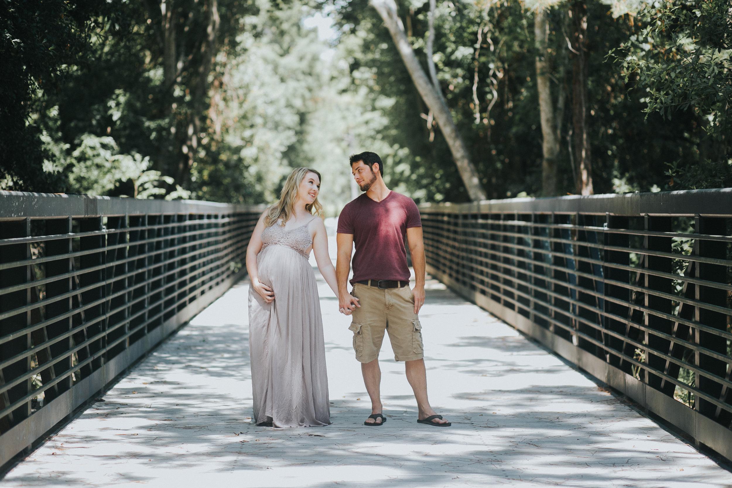 Florida Maternity photographer20.JPG