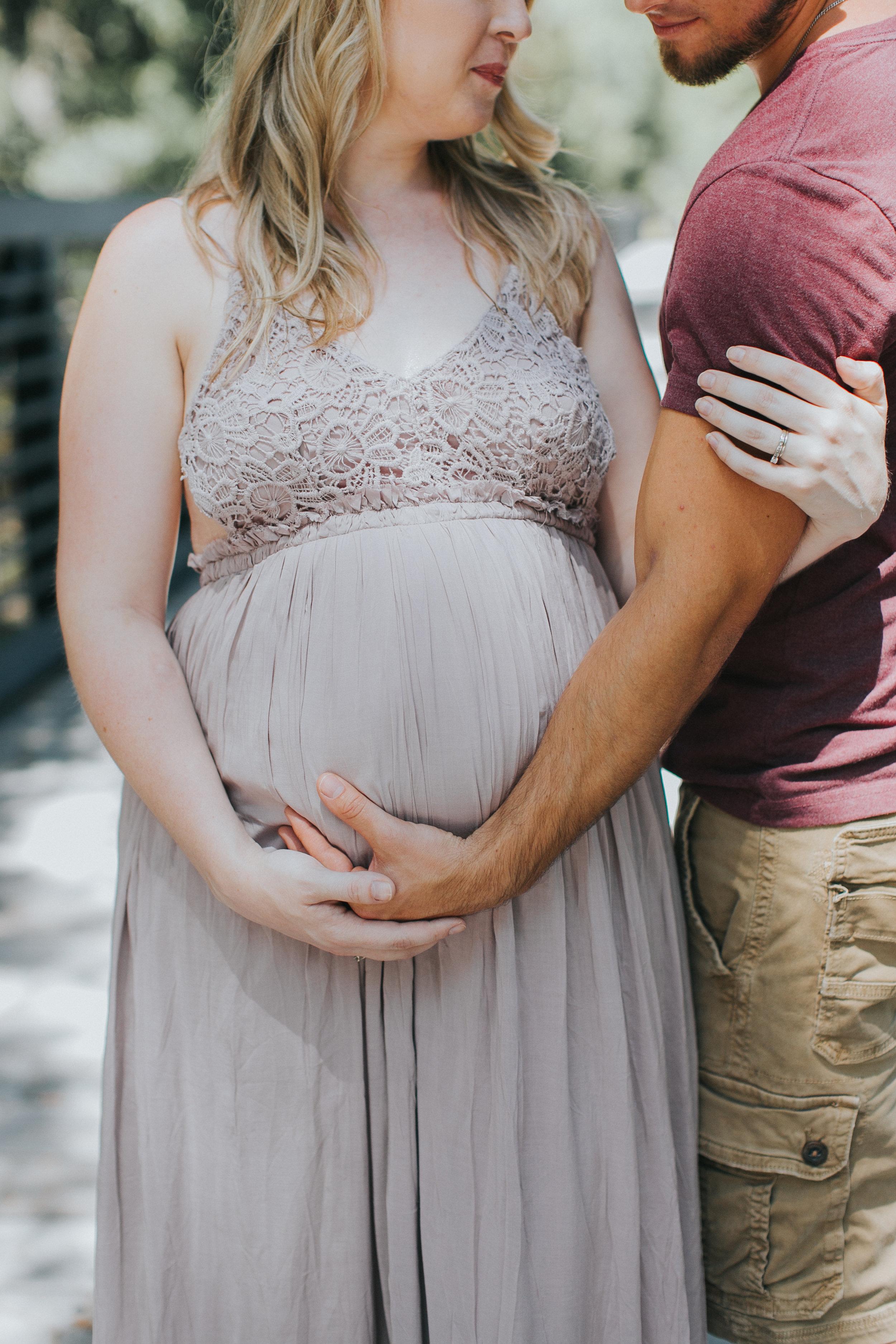Florida Maternity photographer23.JPG