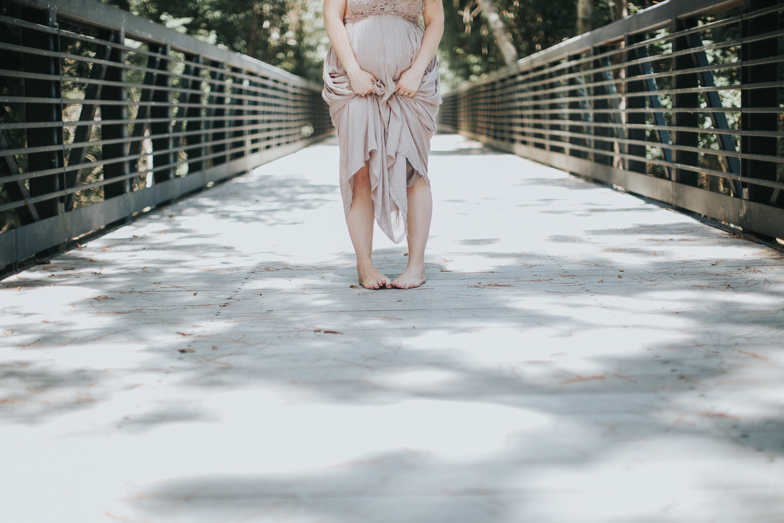 Florida Maternity photographer24.JPG