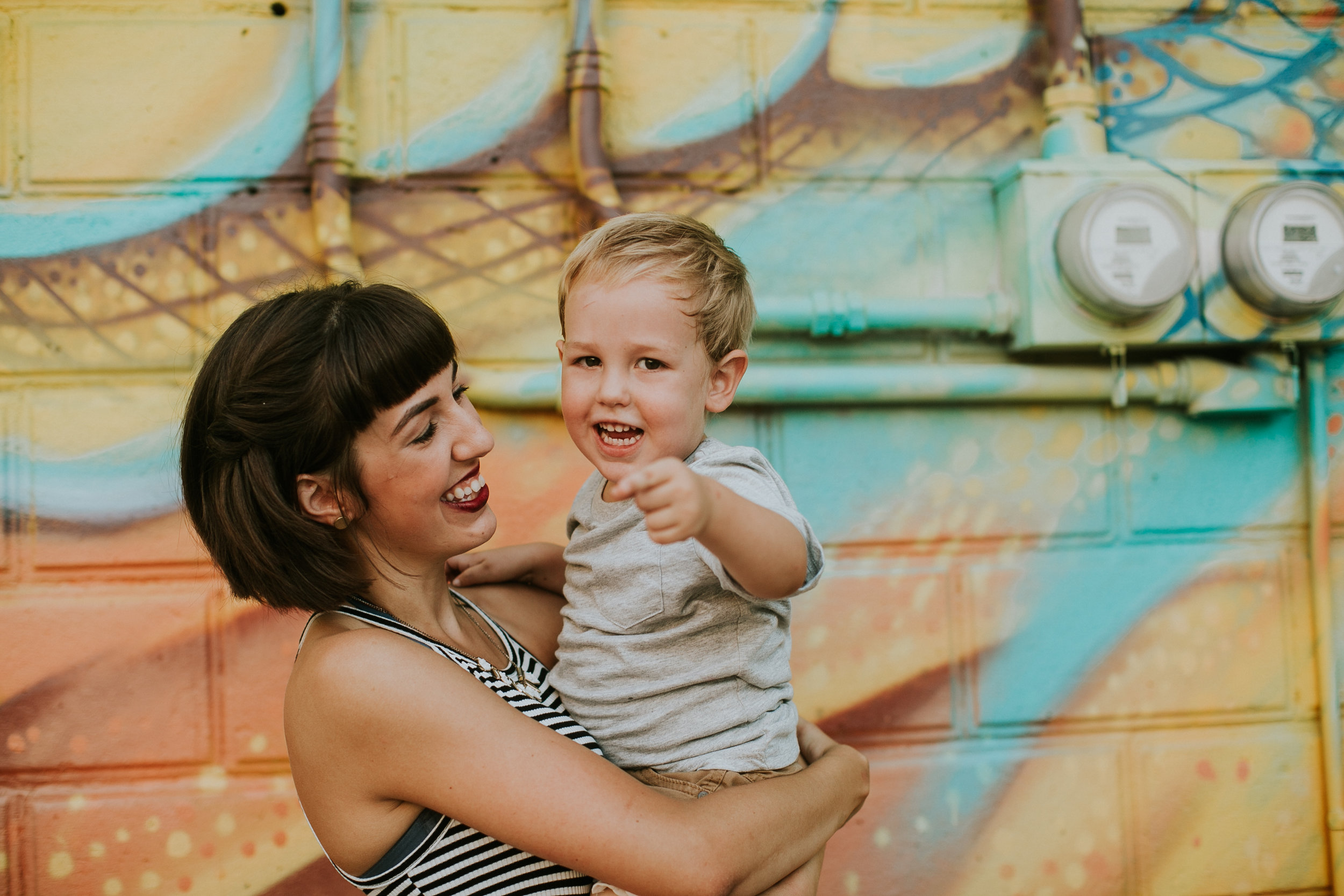 Downtown St Pete Family Session Murals8.JPG