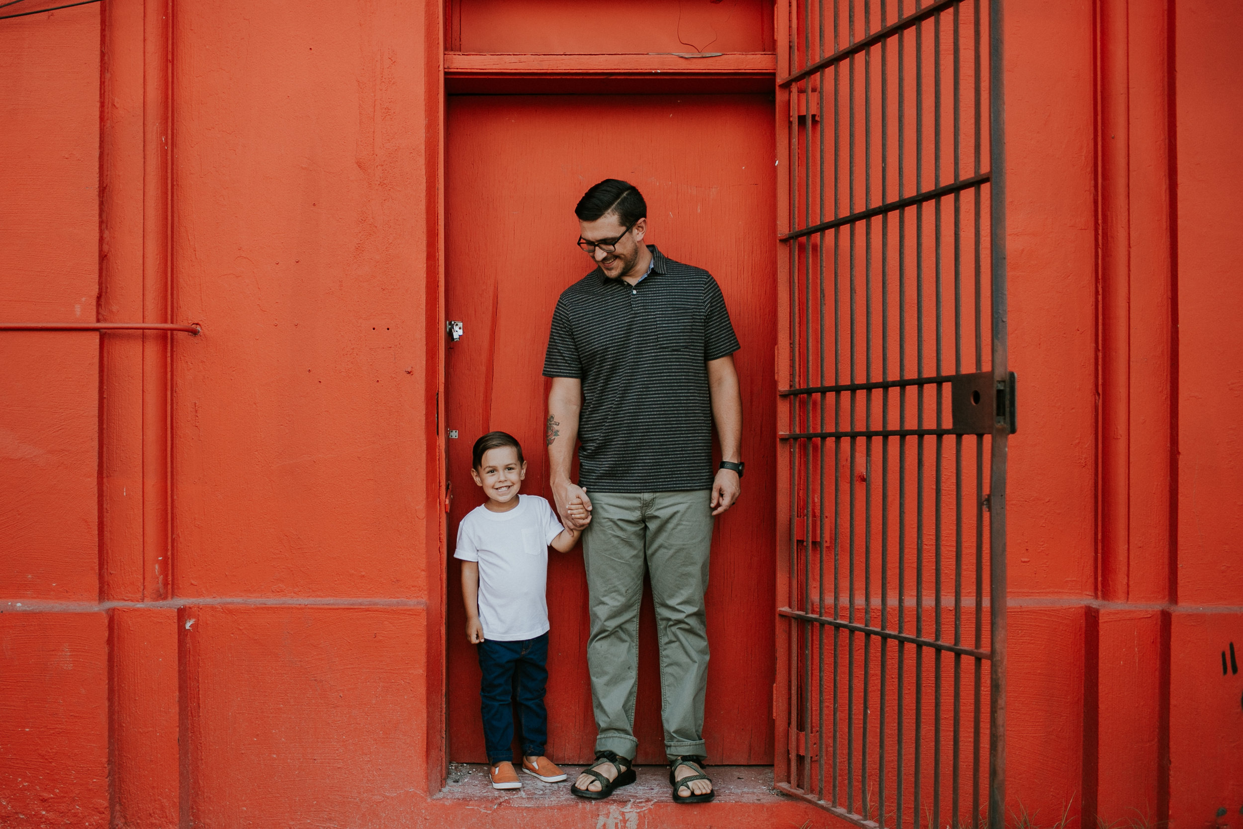 Downtown St Pete Family Session Murals9.JPG
