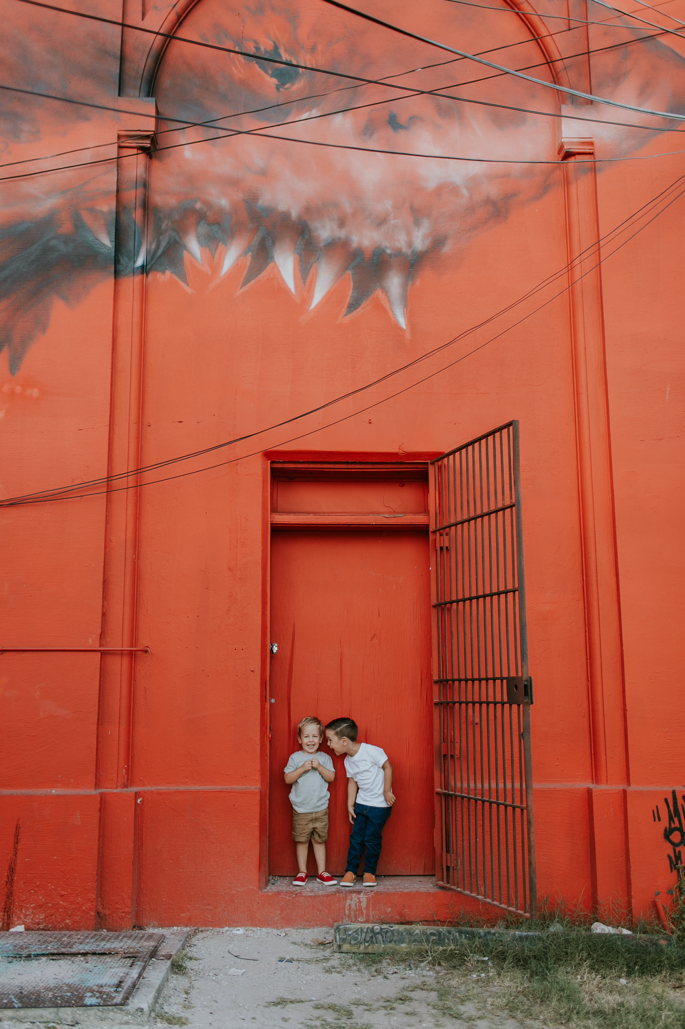 Downtown St Pete Family Session Murals13.JPG