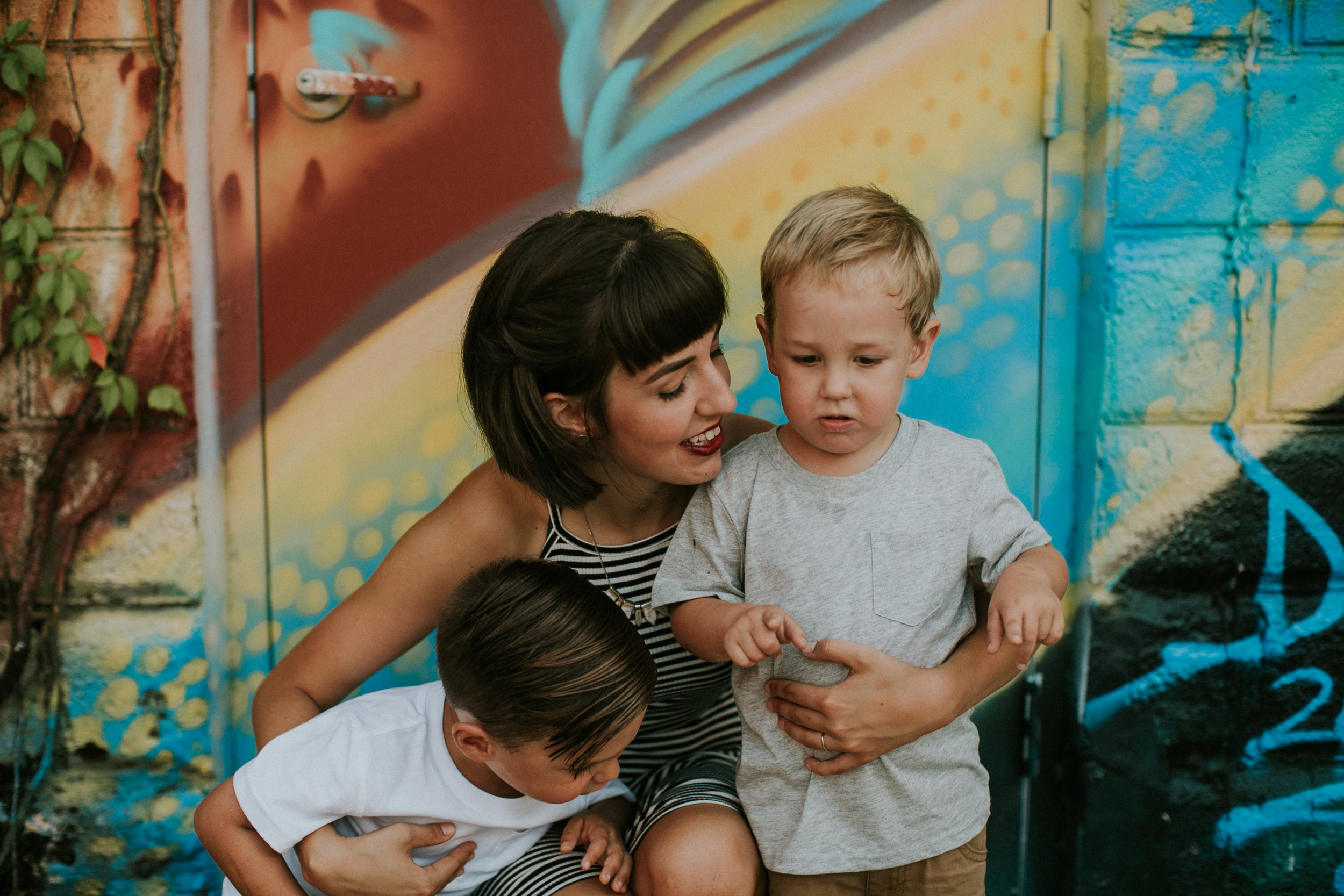 Downtown St Pete Family Session Murals12.JPG