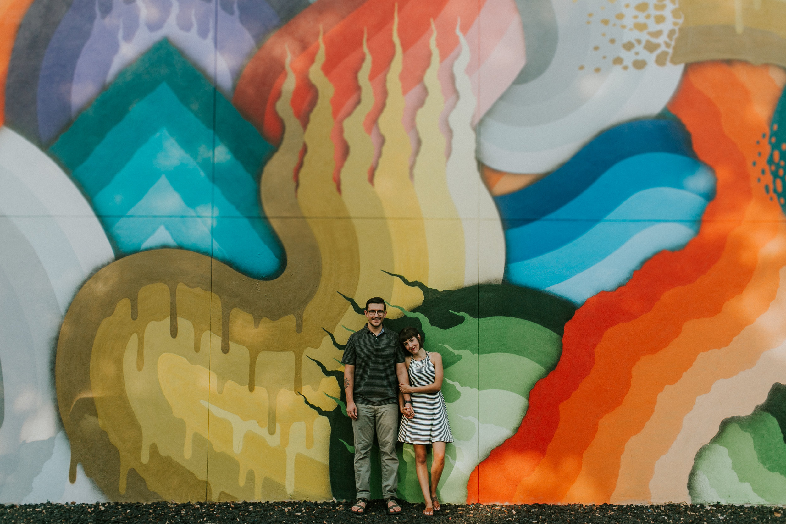 Downtown St Pete Family Session Murals23.JPG