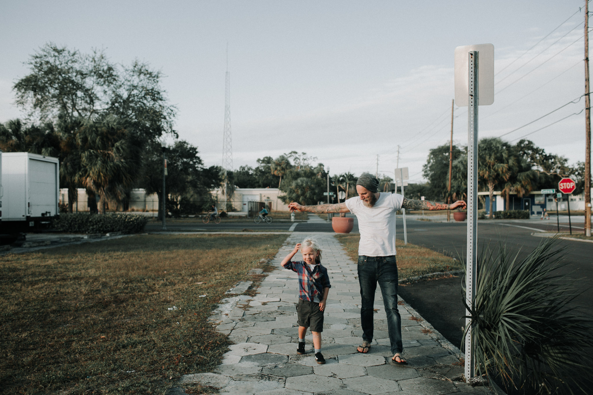St Pete Murals Family Session1.JPG