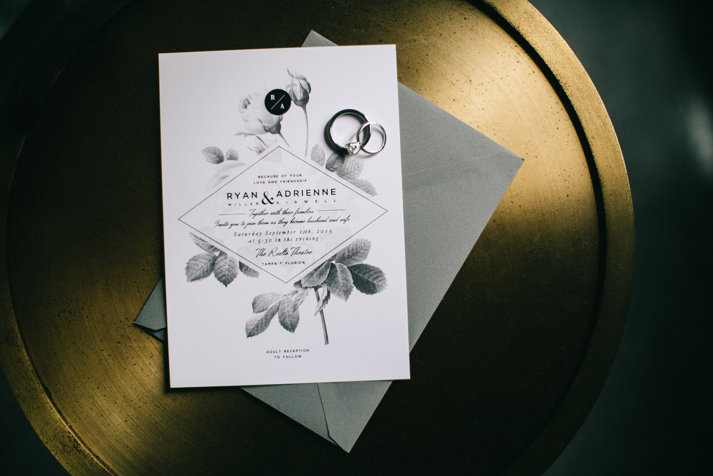 Tampa Industrial wedding at the Rialto Theater_002.jpg