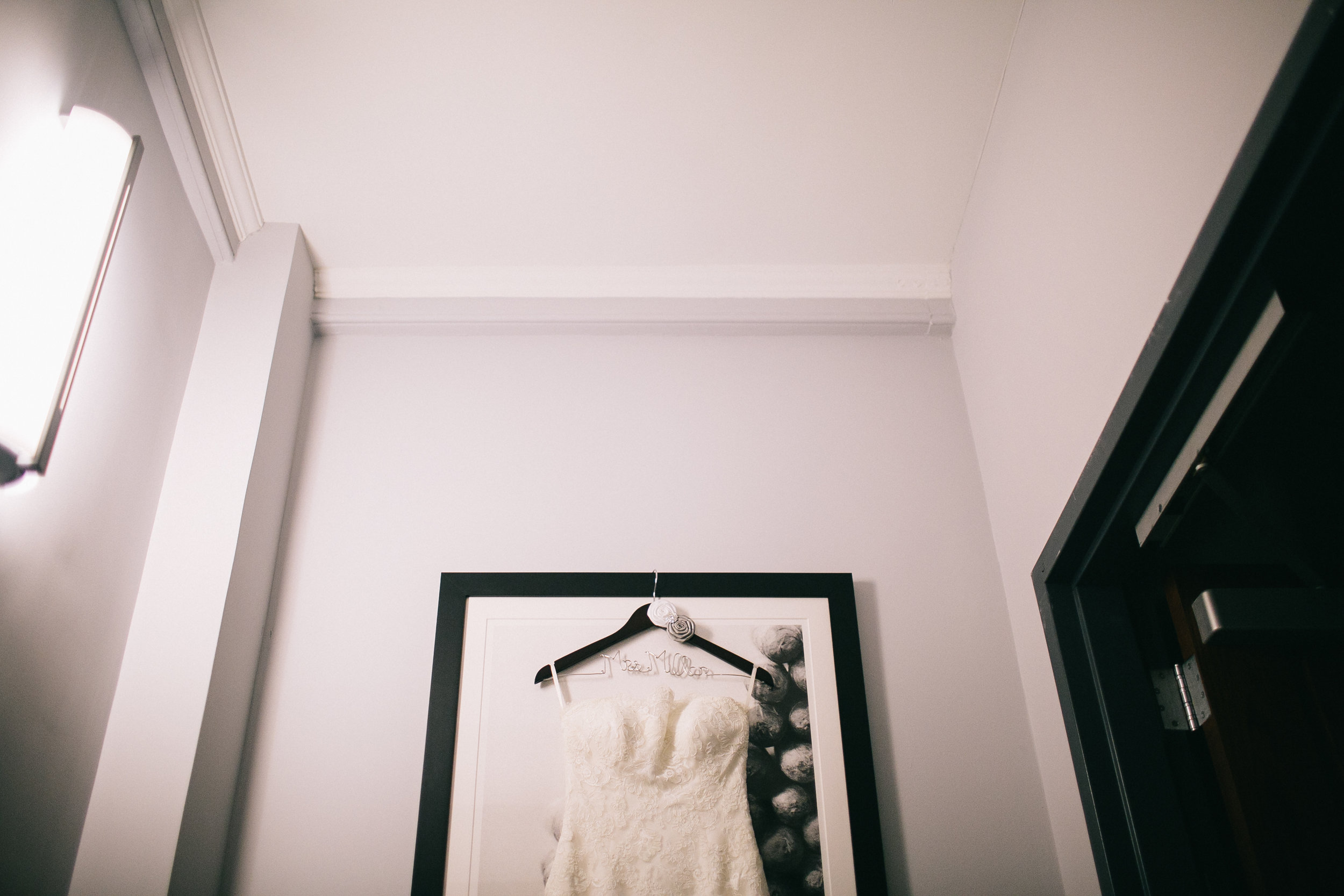 Tampa Industrial wedding at the Rialto Theater_003.jpg