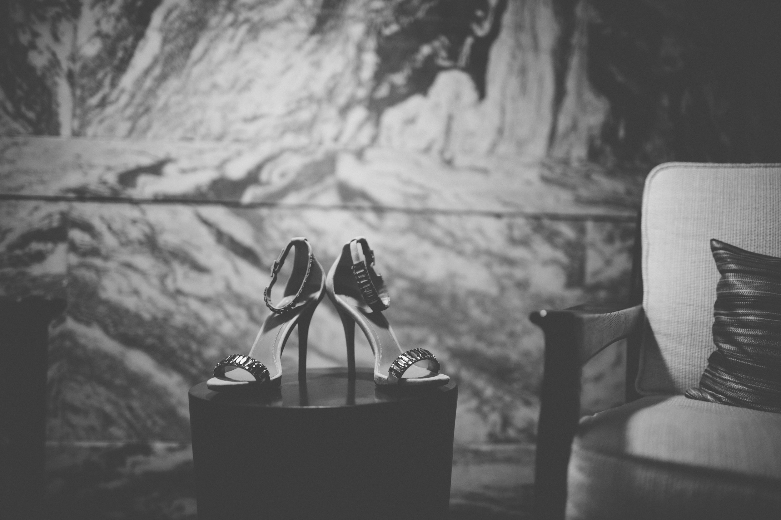 Tampa Industrial wedding at the Rialto Theater_005.jpg