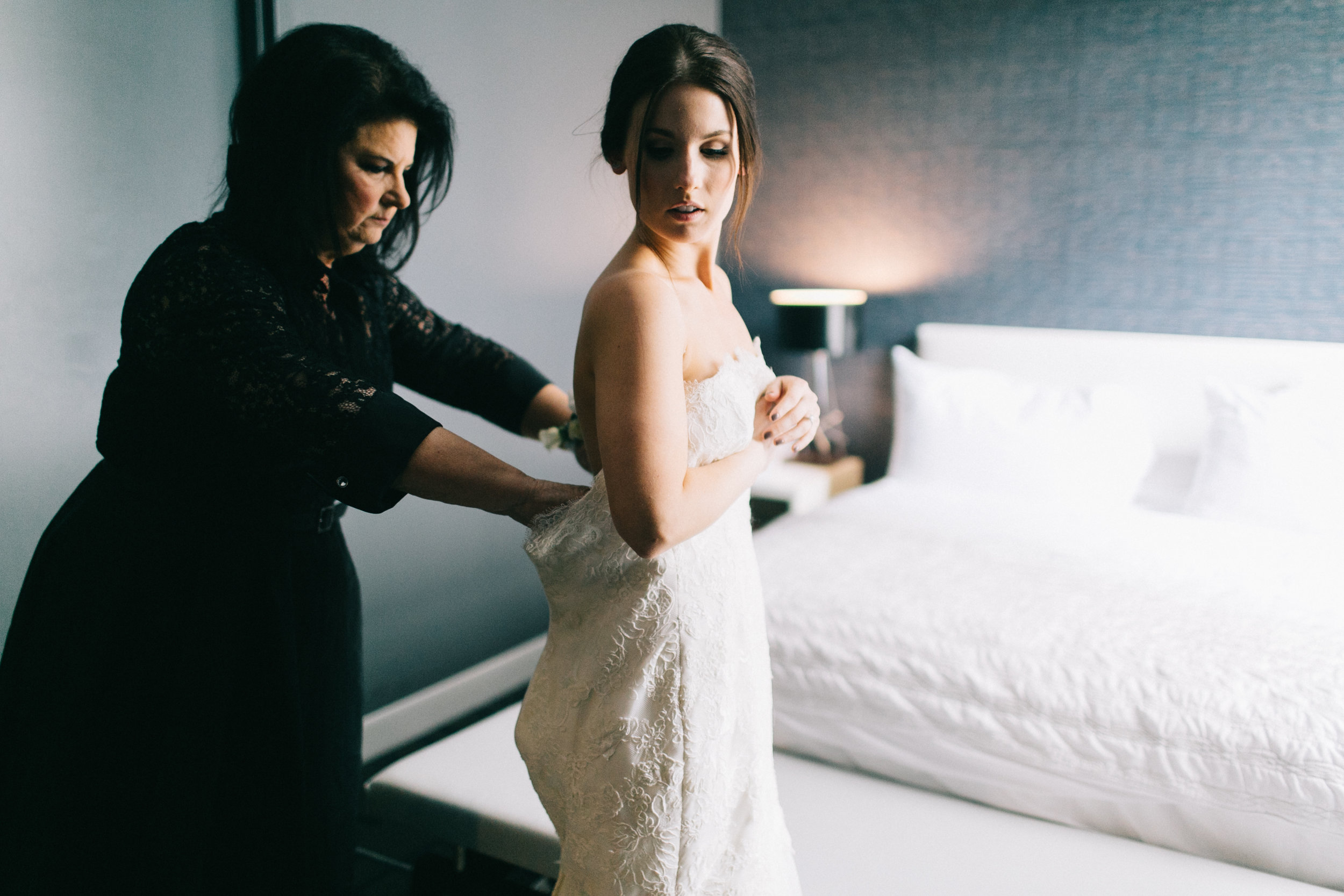 Tampa Industrial wedding at the Rialto Theater_018.jpg