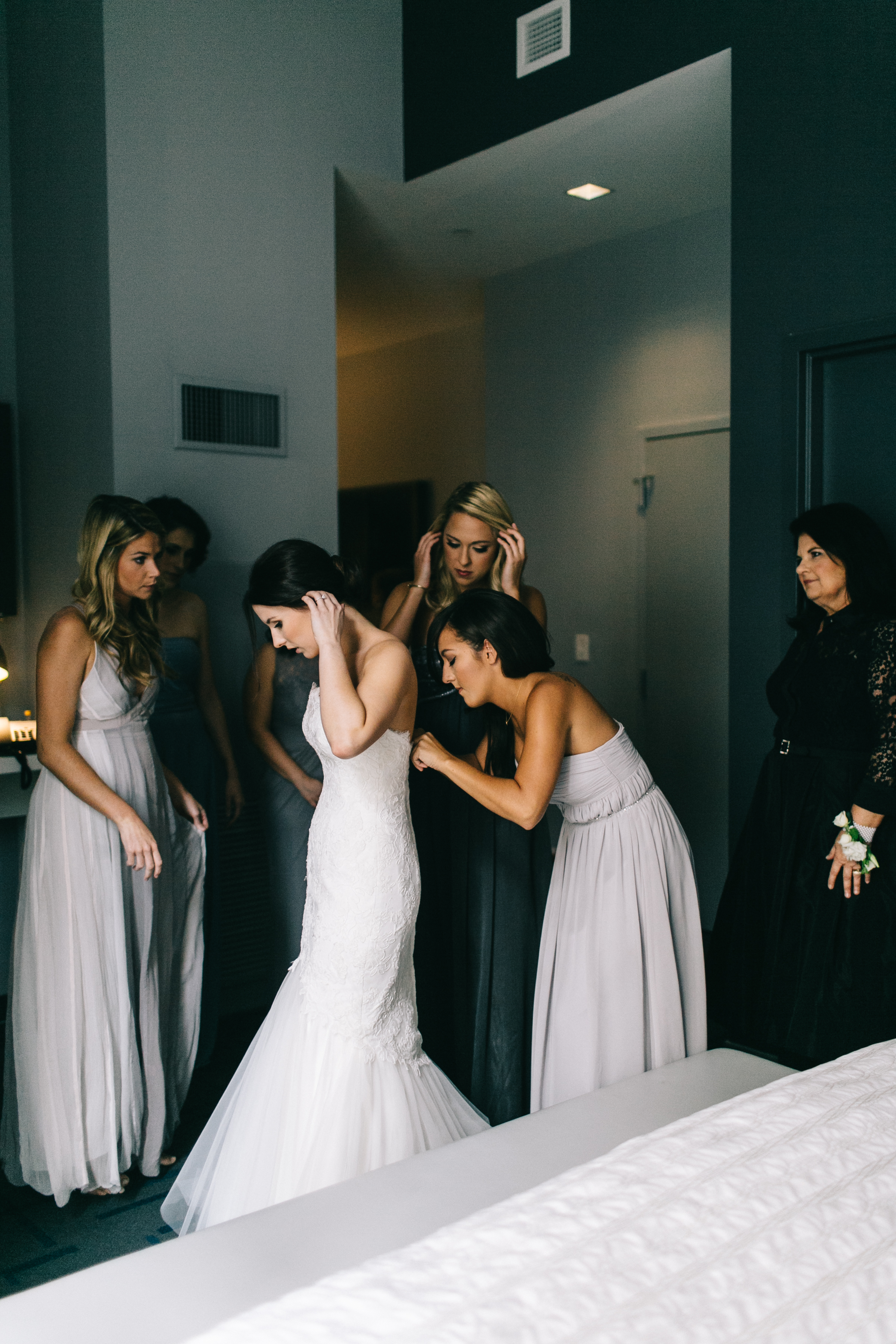 Tampa Industrial wedding at the Rialto Theater_022.jpg
