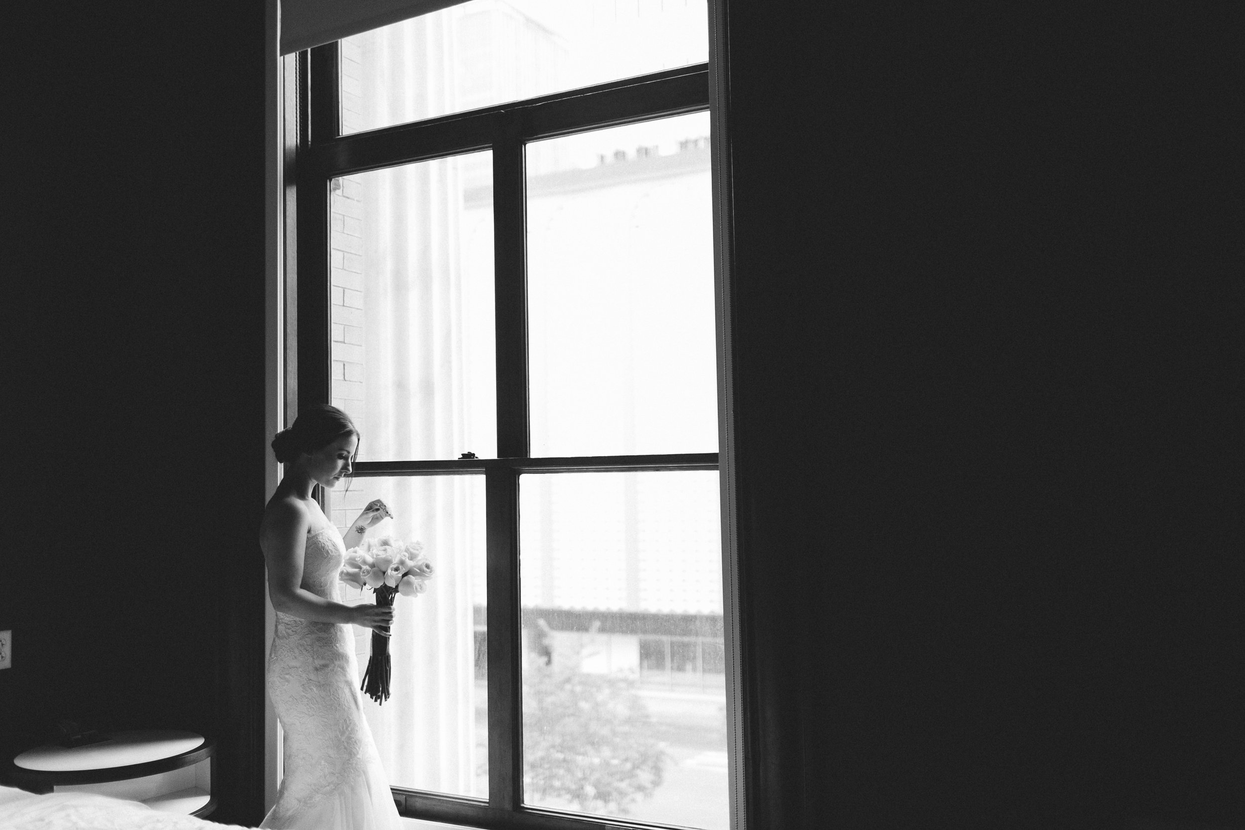 Tampa Industrial wedding at the Rialto Theater_027.jpg