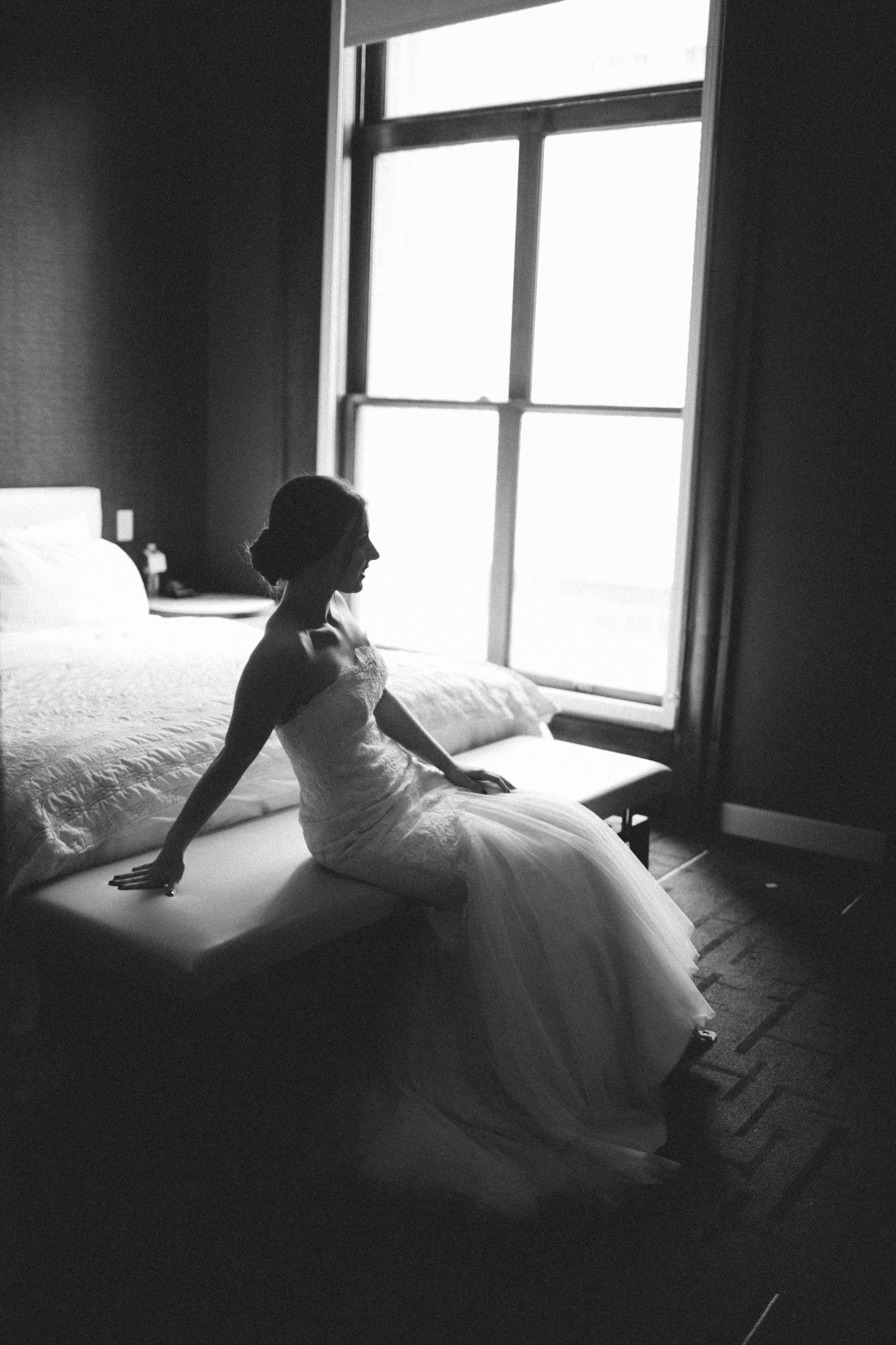 Tampa Industrial wedding at the Rialto Theater_026.jpg