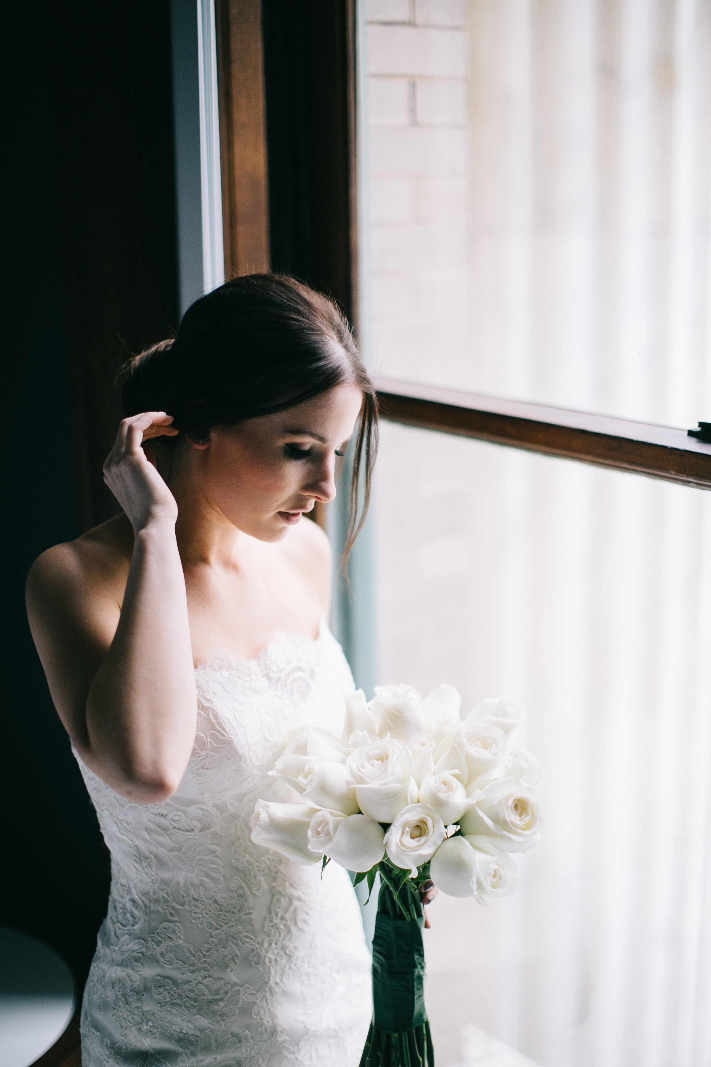 Tampa Industrial wedding at the Rialto Theater_028.jpg