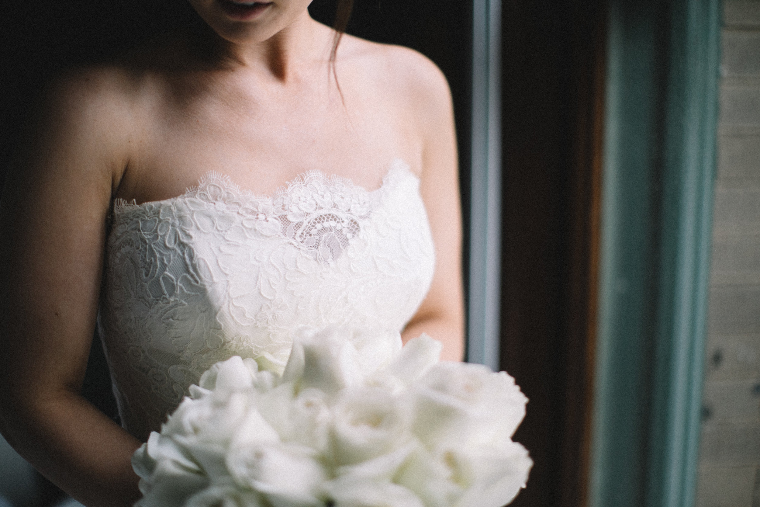 Tampa Industrial wedding at the Rialto Theater_029.jpg