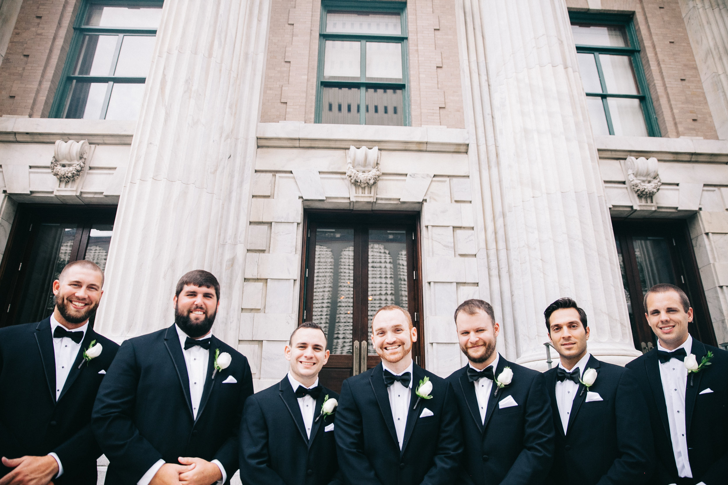 Tampa Industrial wedding at the Rialto Theater_041.jpg