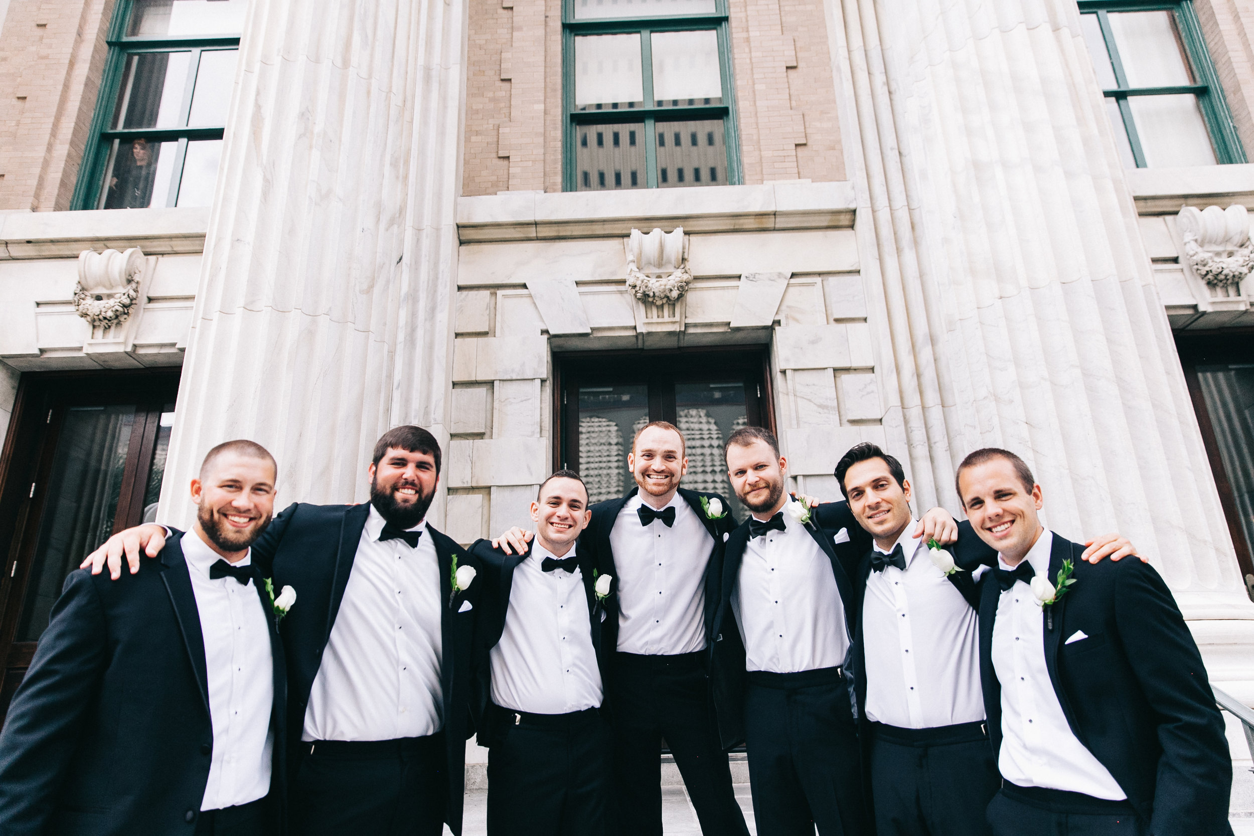 Tampa Industrial wedding at the Rialto Theater_042.jpg