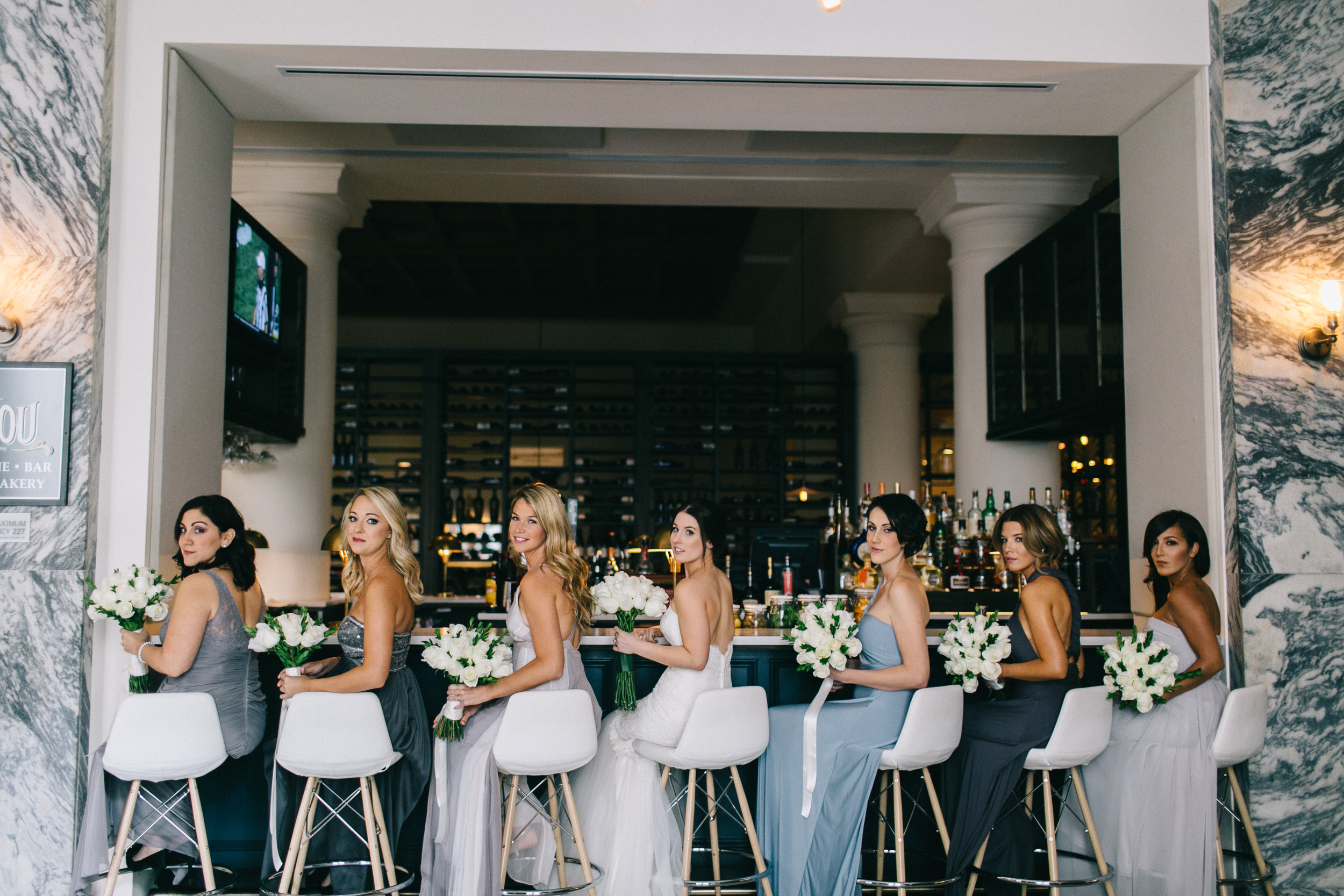 Tampa Industrial wedding at the Rialto Theater_047.jpg