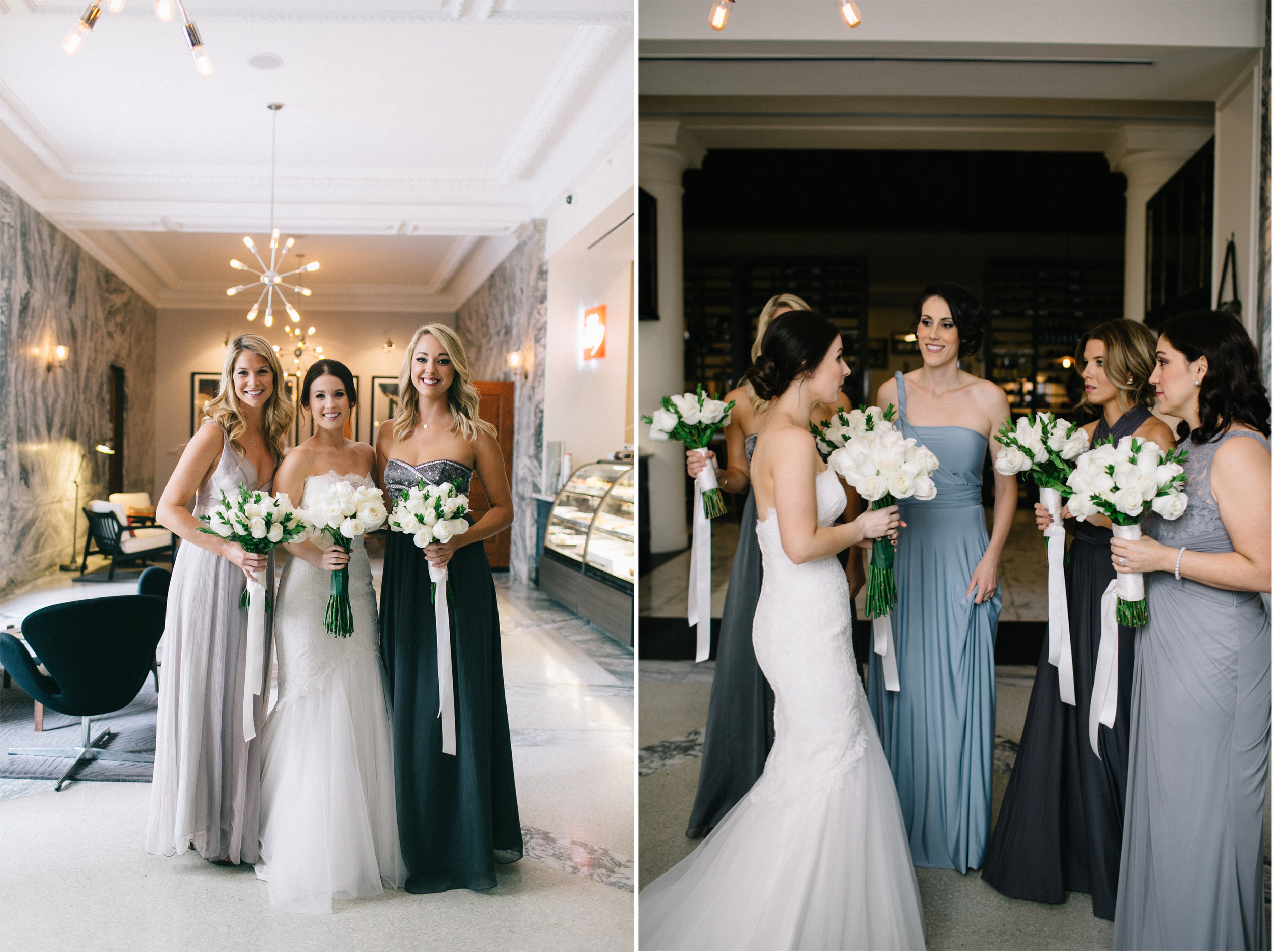 Tampa Industrial wedding at the Rialto Theater_050.jpg