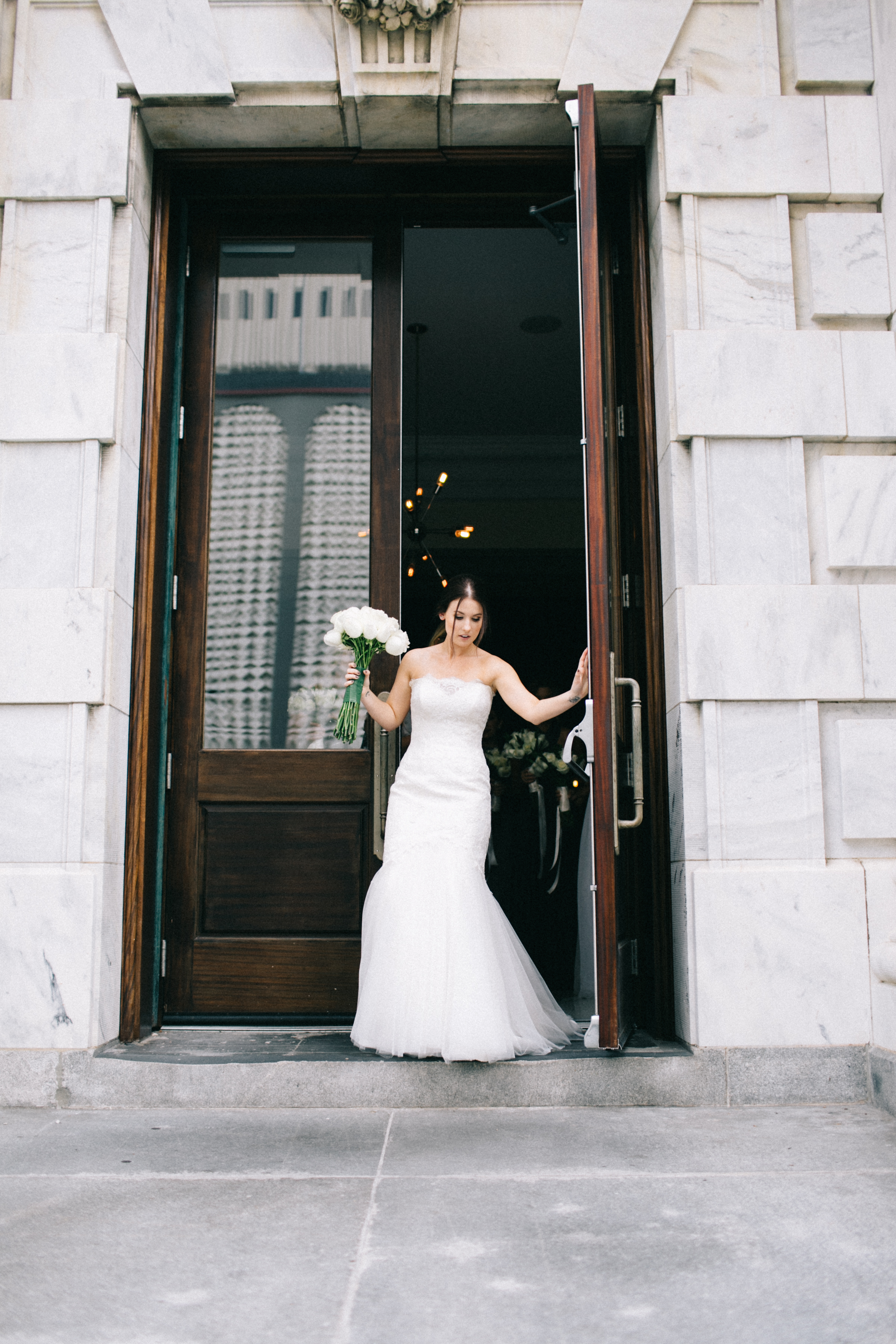 Tampa Industrial wedding at the Rialto Theater_051.jpg