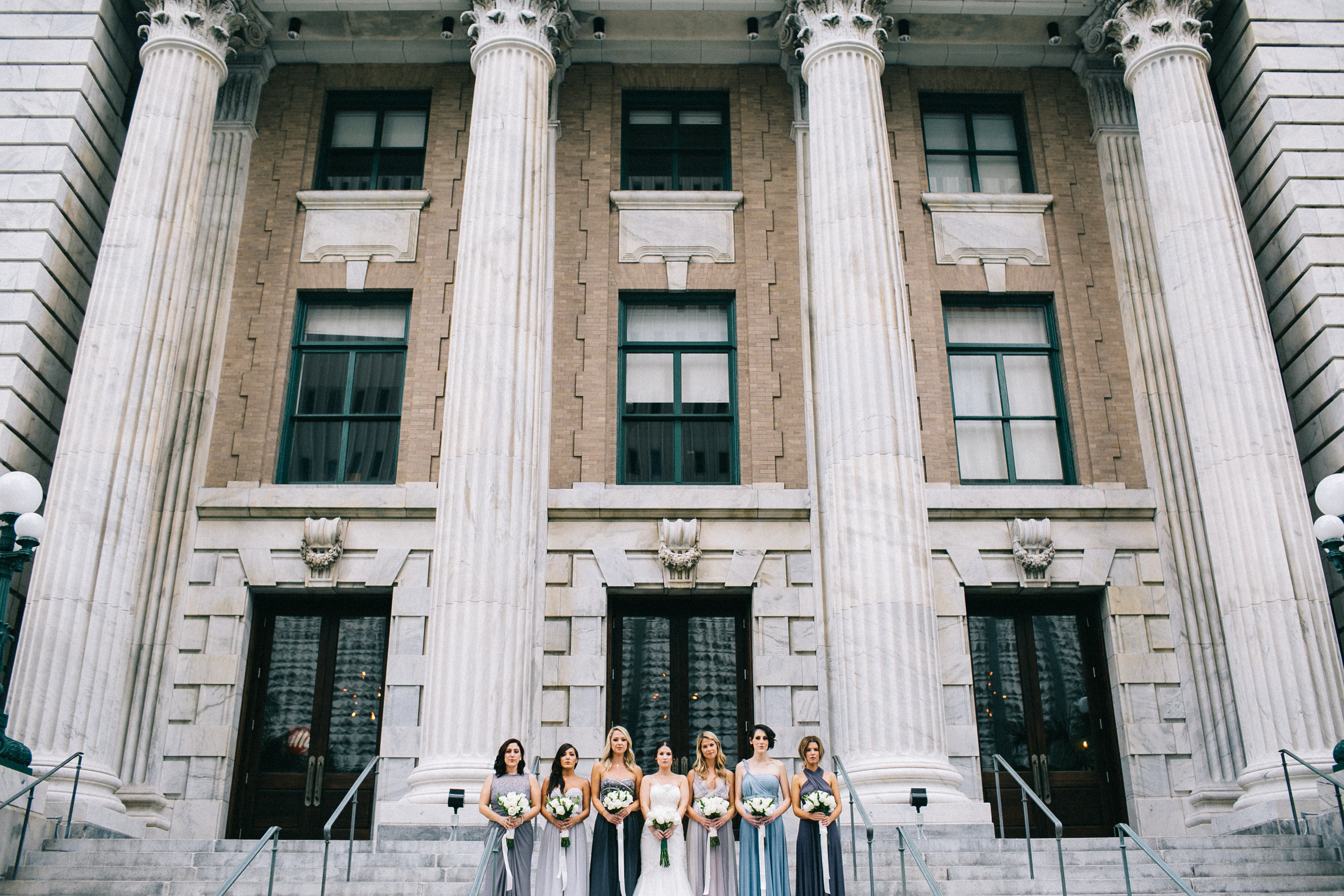 Tampa Industrial wedding at the Rialto Theater_052.jpg