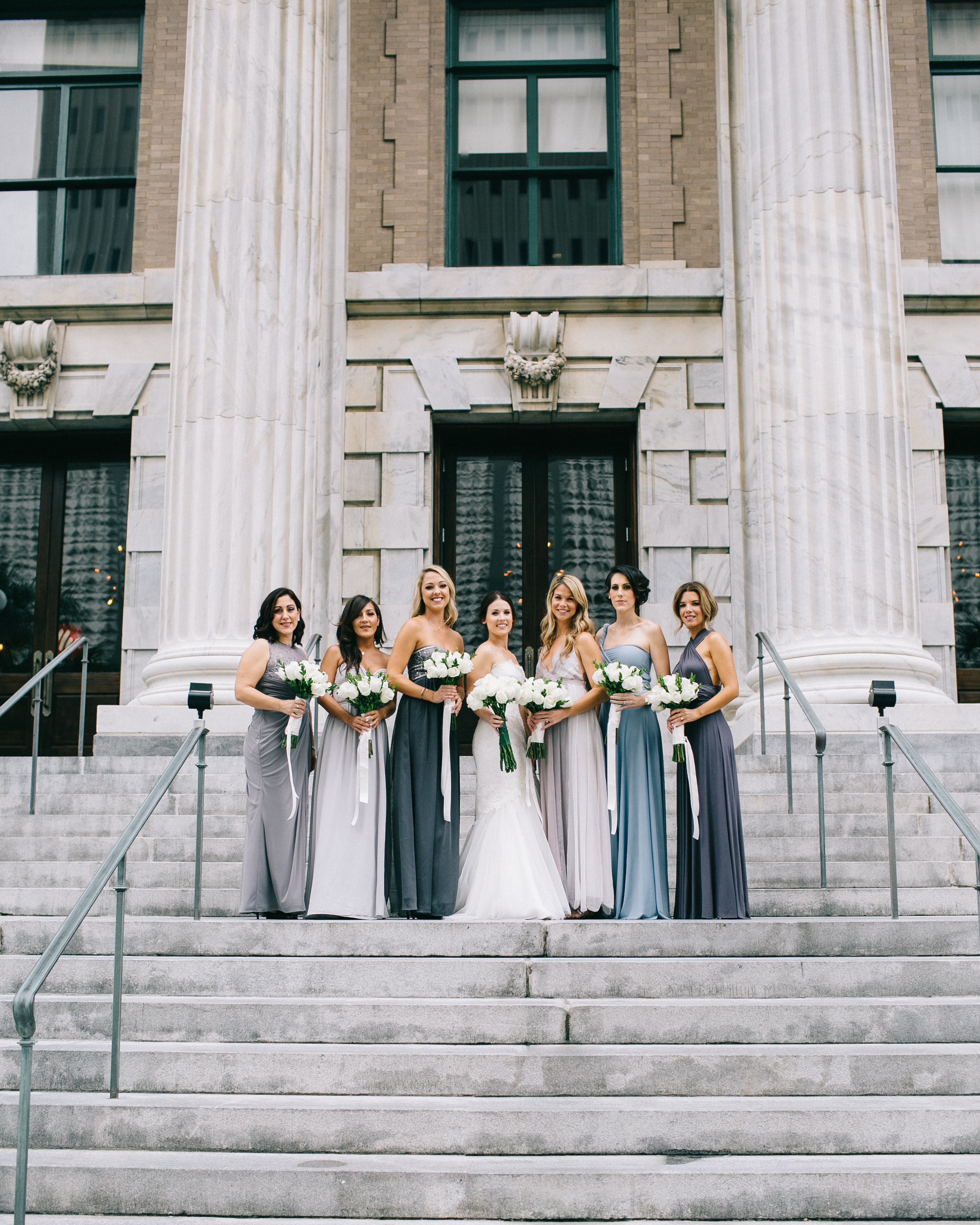 Tampa Industrial wedding at the Rialto Theater_053.jpg
