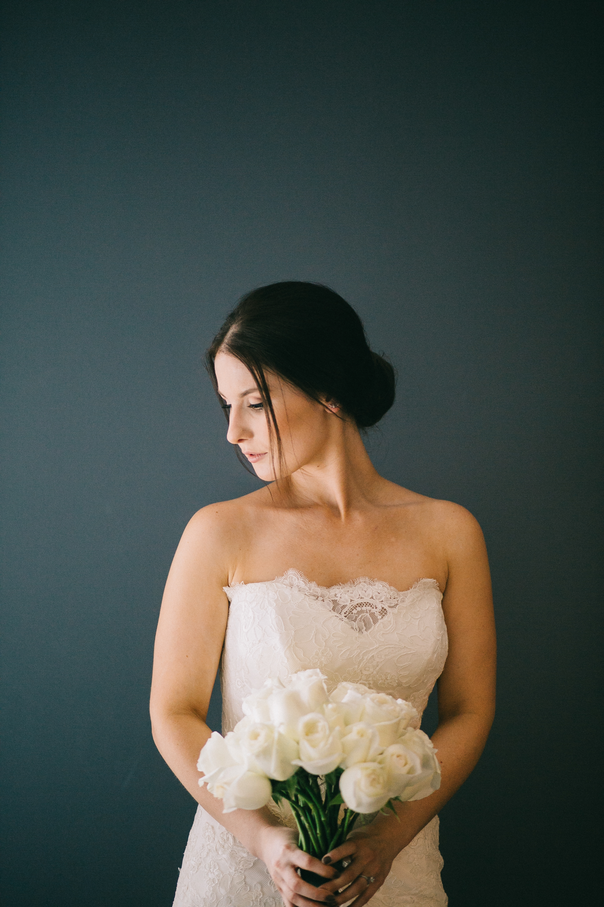 Tampa Industrial wedding at the Rialto Theater_058.jpg