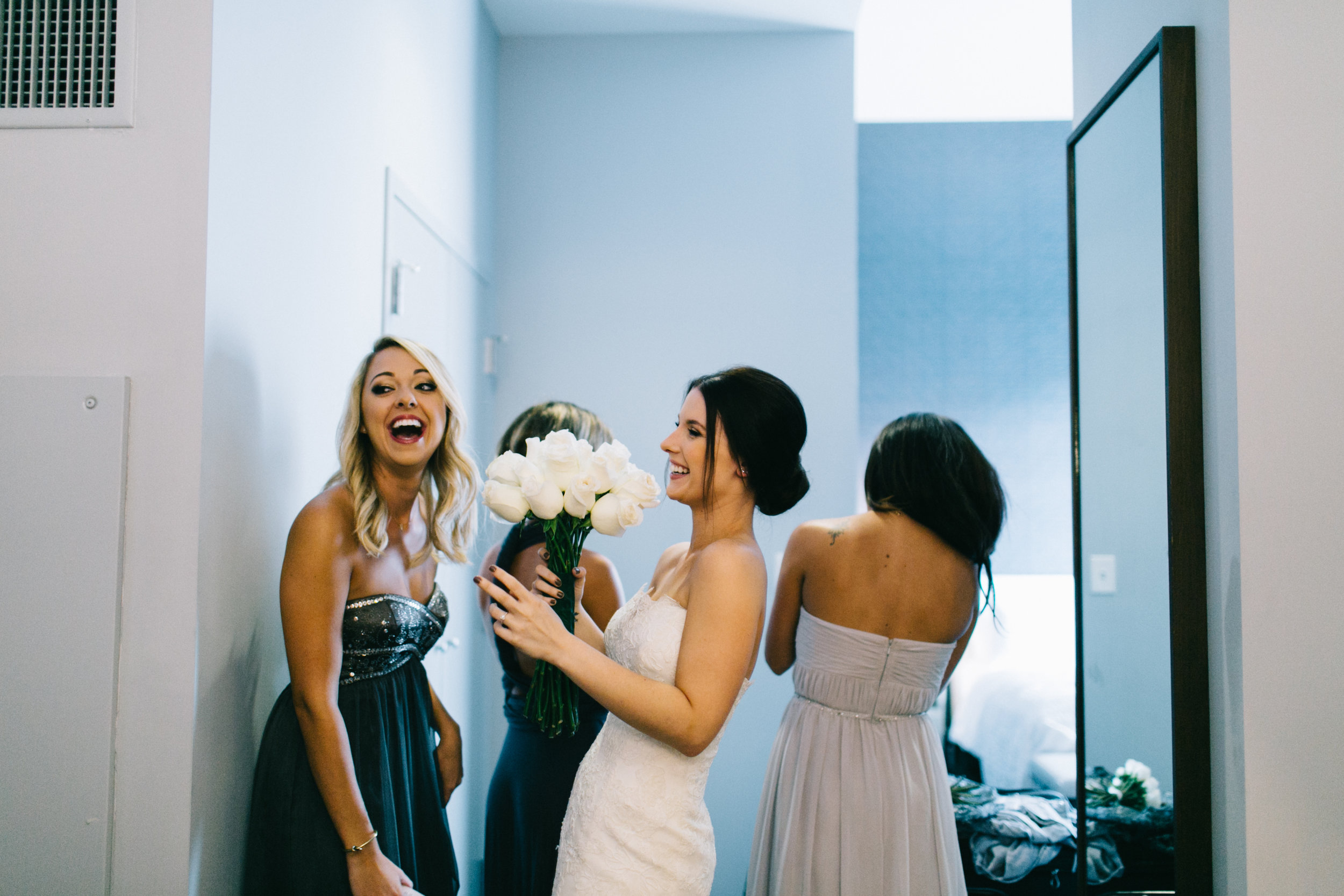 Tampa Industrial wedding at the Rialto Theater_061.jpg