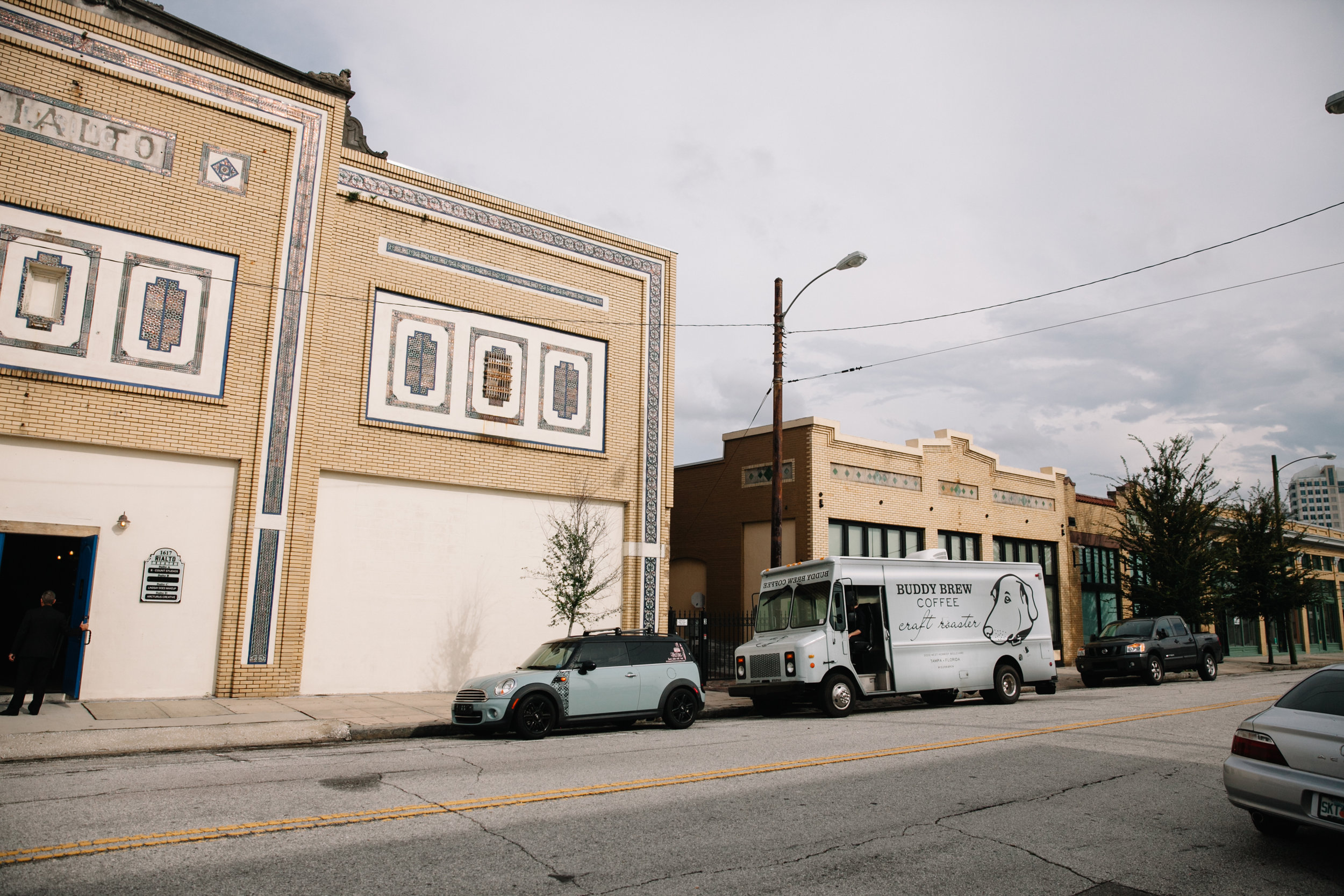 Tampa Industrial wedding at the Rialto Theater_062.jpg
