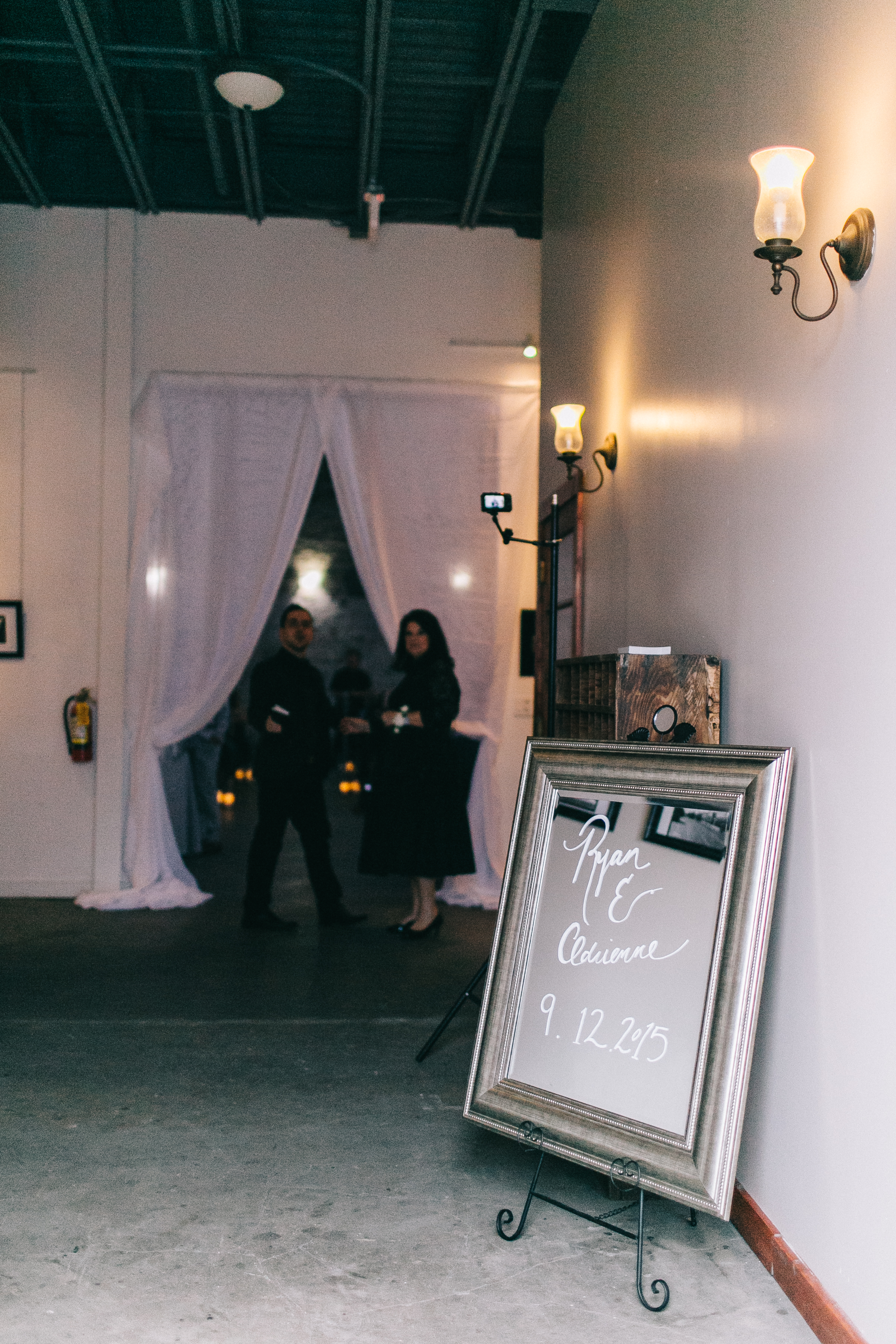 Tampa Industrial wedding at the Rialto Theater_063.jpg