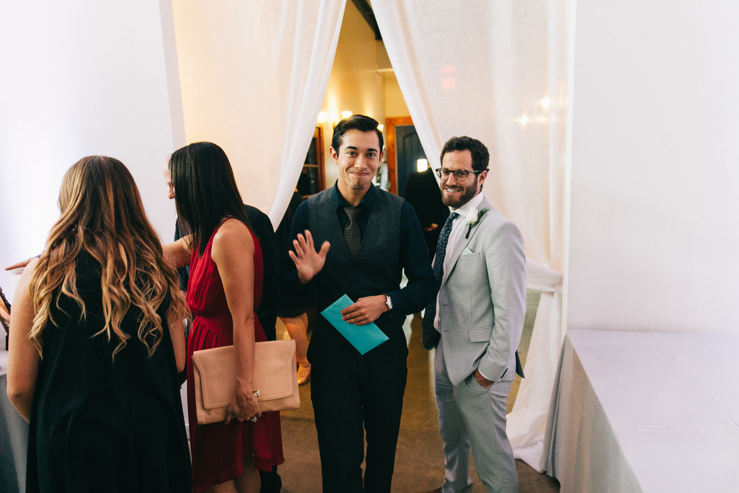Tampa Industrial wedding at the Rialto Theater_064.jpg