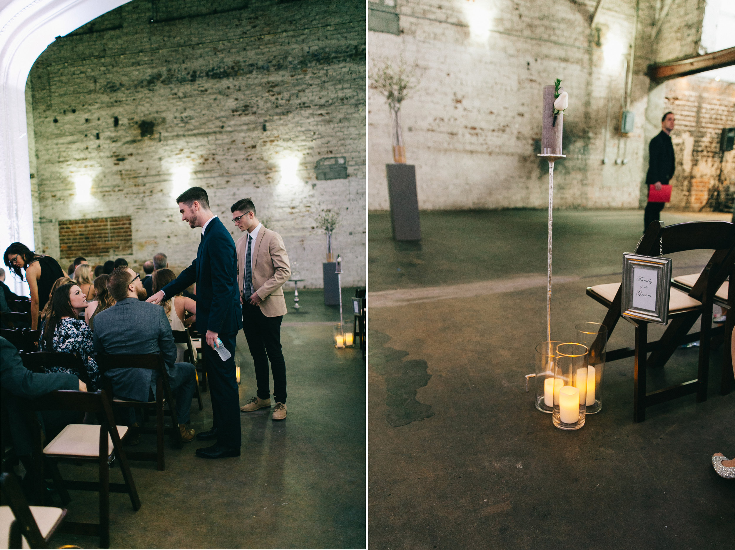 Tampa Industrial wedding at the Rialto Theater_069.jpg