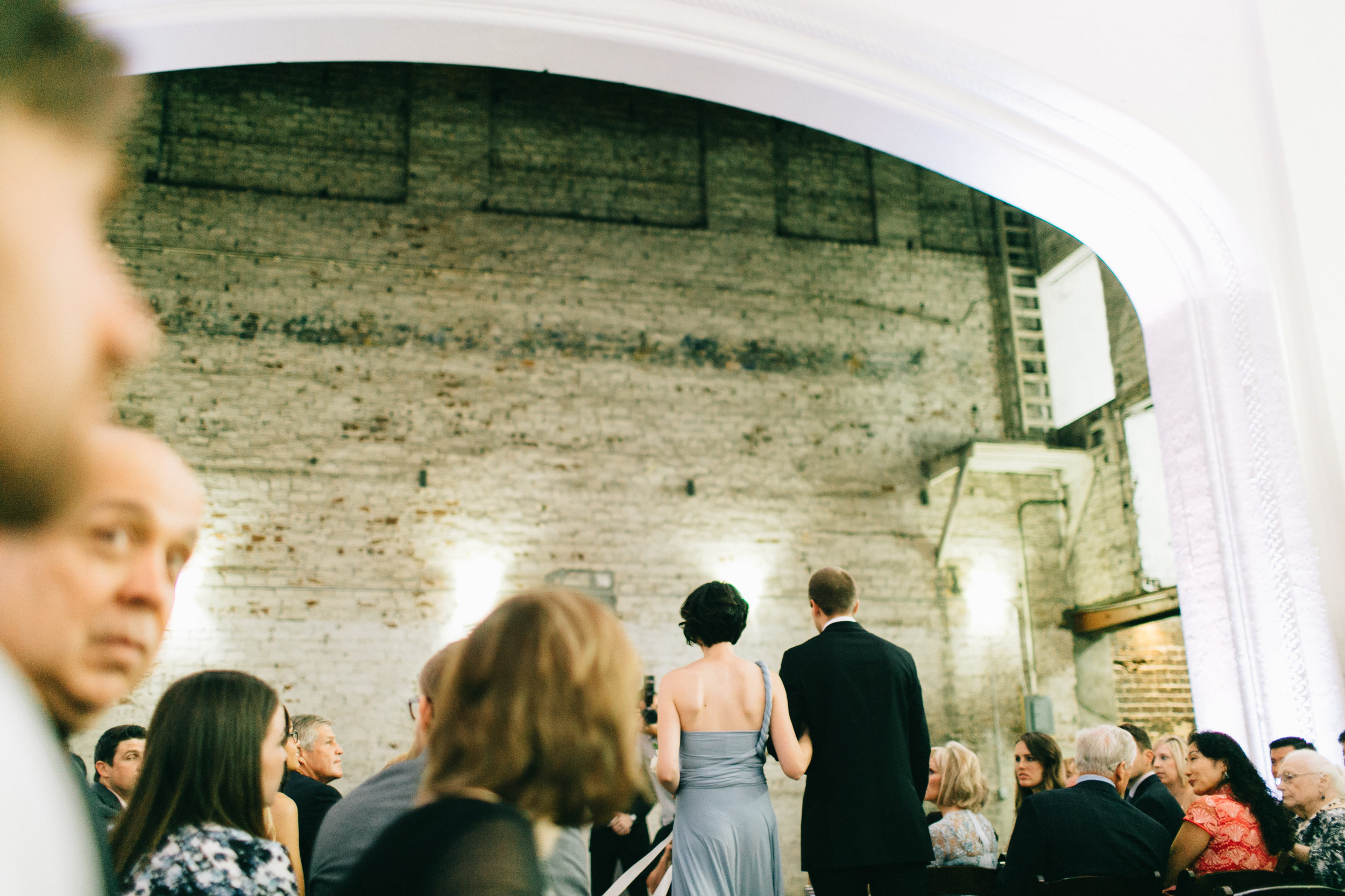 Tampa Industrial wedding at the Rialto Theater_077.jpg