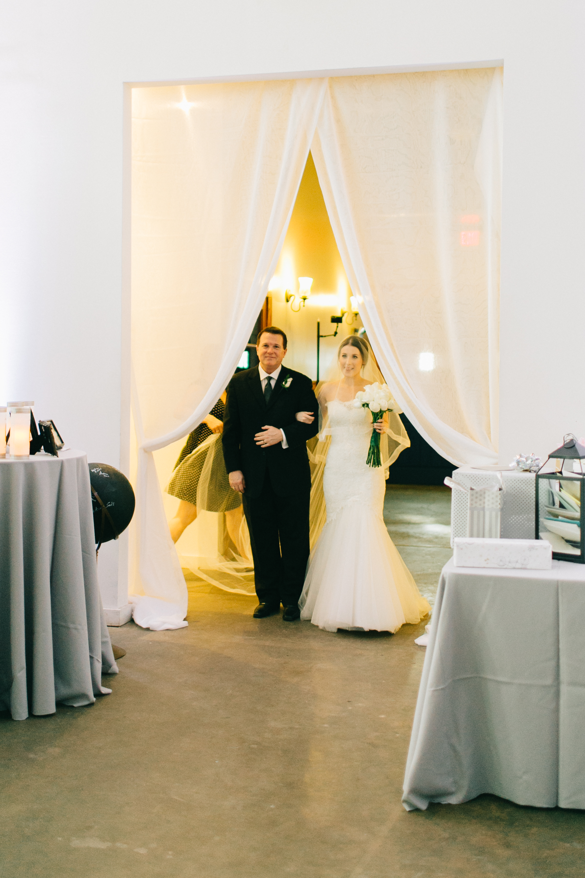 Tampa Industrial wedding at the Rialto Theater_080.jpg
