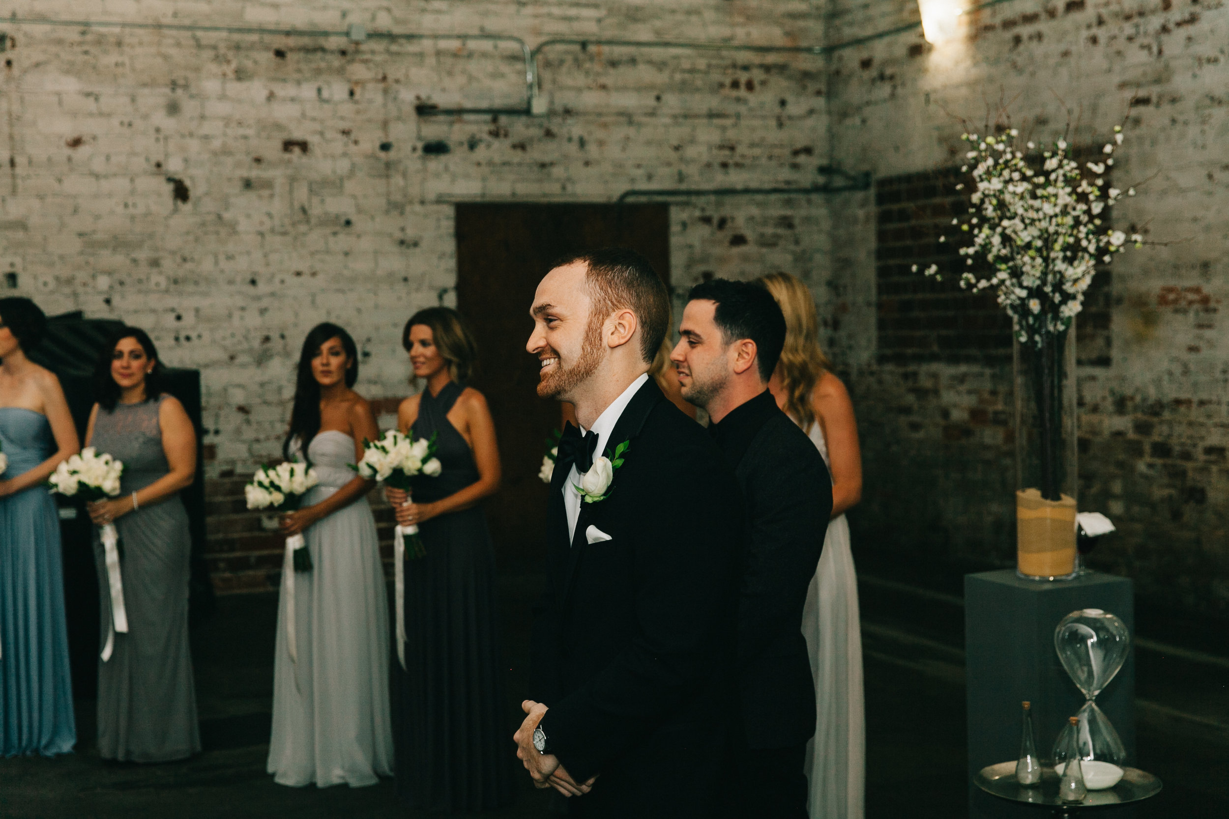 Tampa Industrial wedding at the Rialto Theater_081.jpg