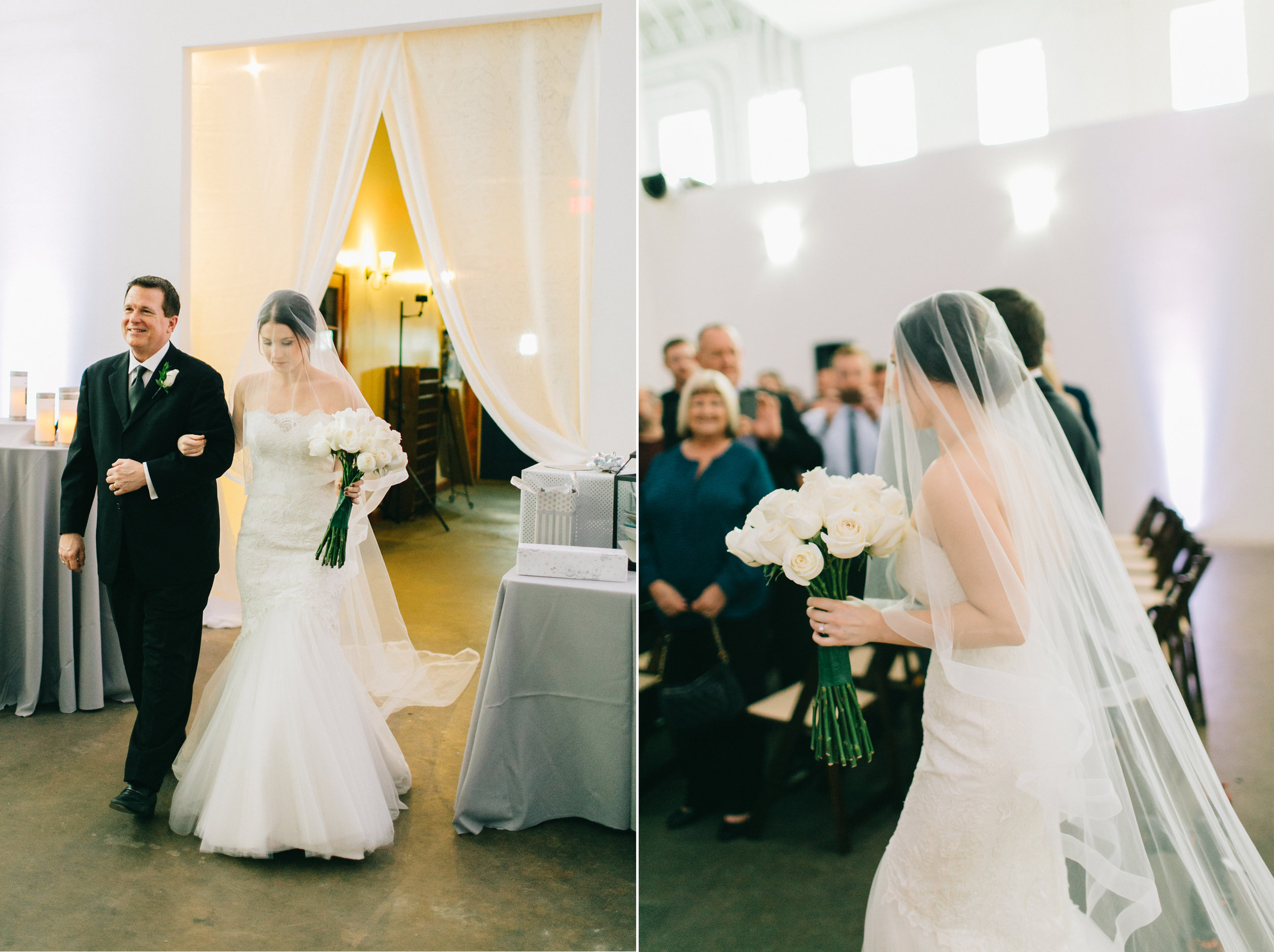 Tampa Industrial wedding at the Rialto Theater_082.jpg