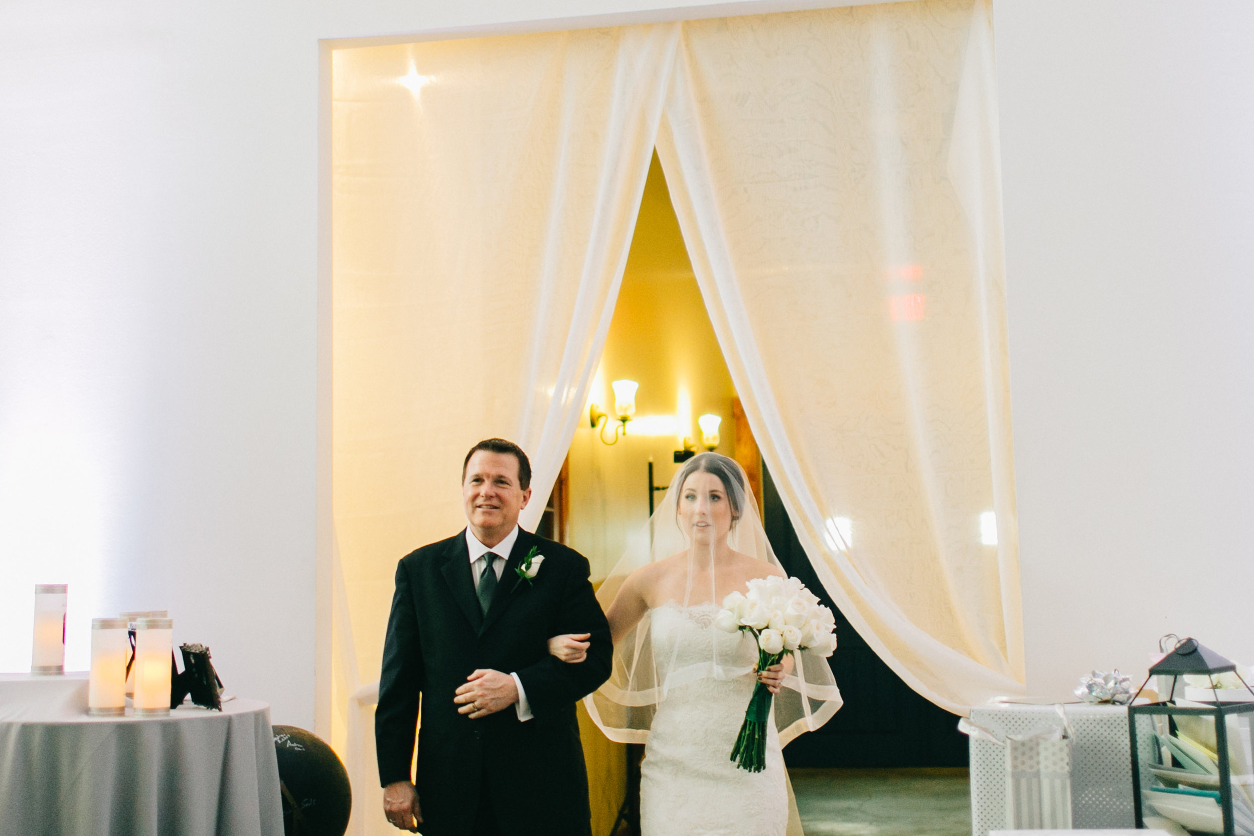 Tampa Industrial wedding at the Rialto Theater_083.jpg
