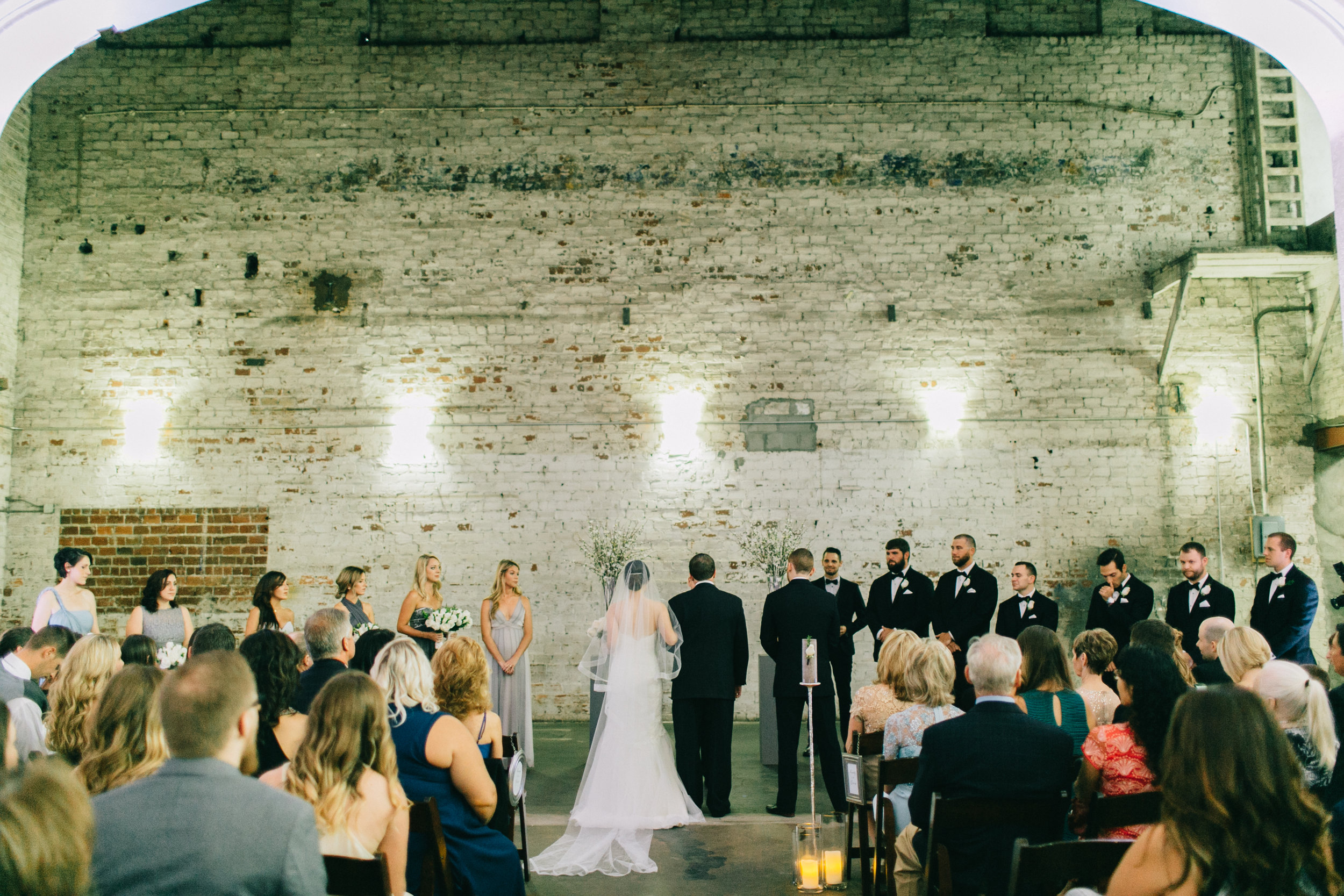 Tampa Industrial wedding at the Rialto Theater_088.jpg