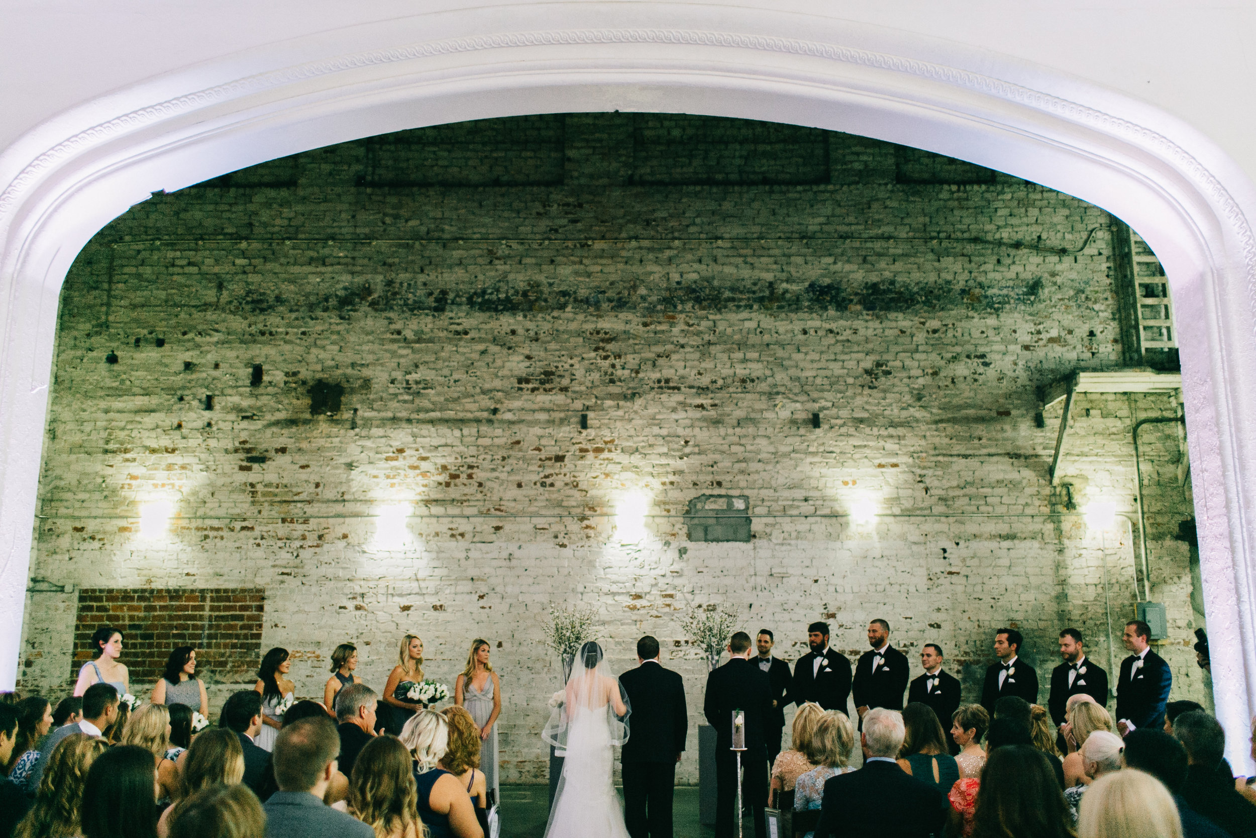 Tampa Industrial wedding at the Rialto Theater_089.jpg