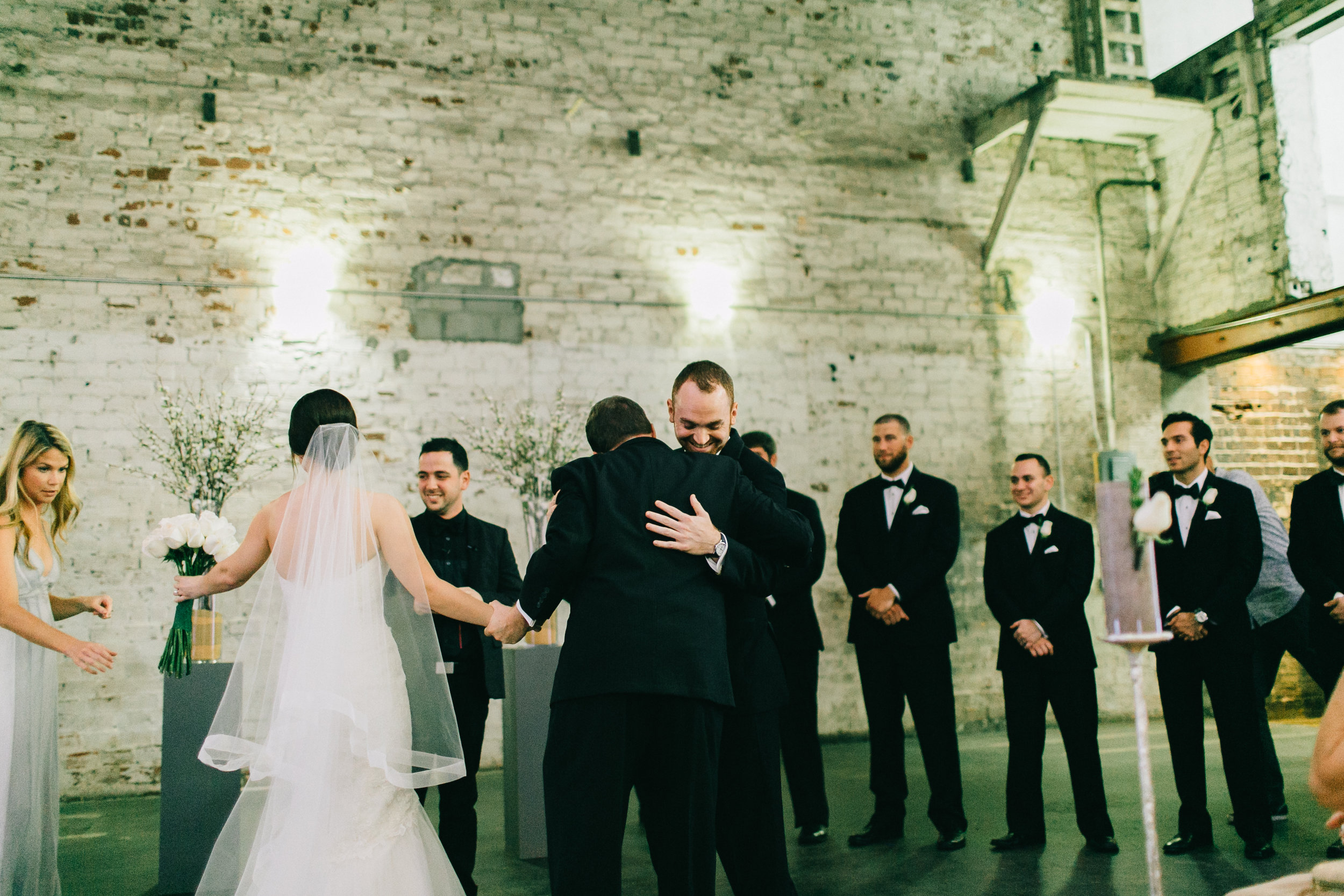 Tampa Industrial wedding at the Rialto Theater_091.jpg