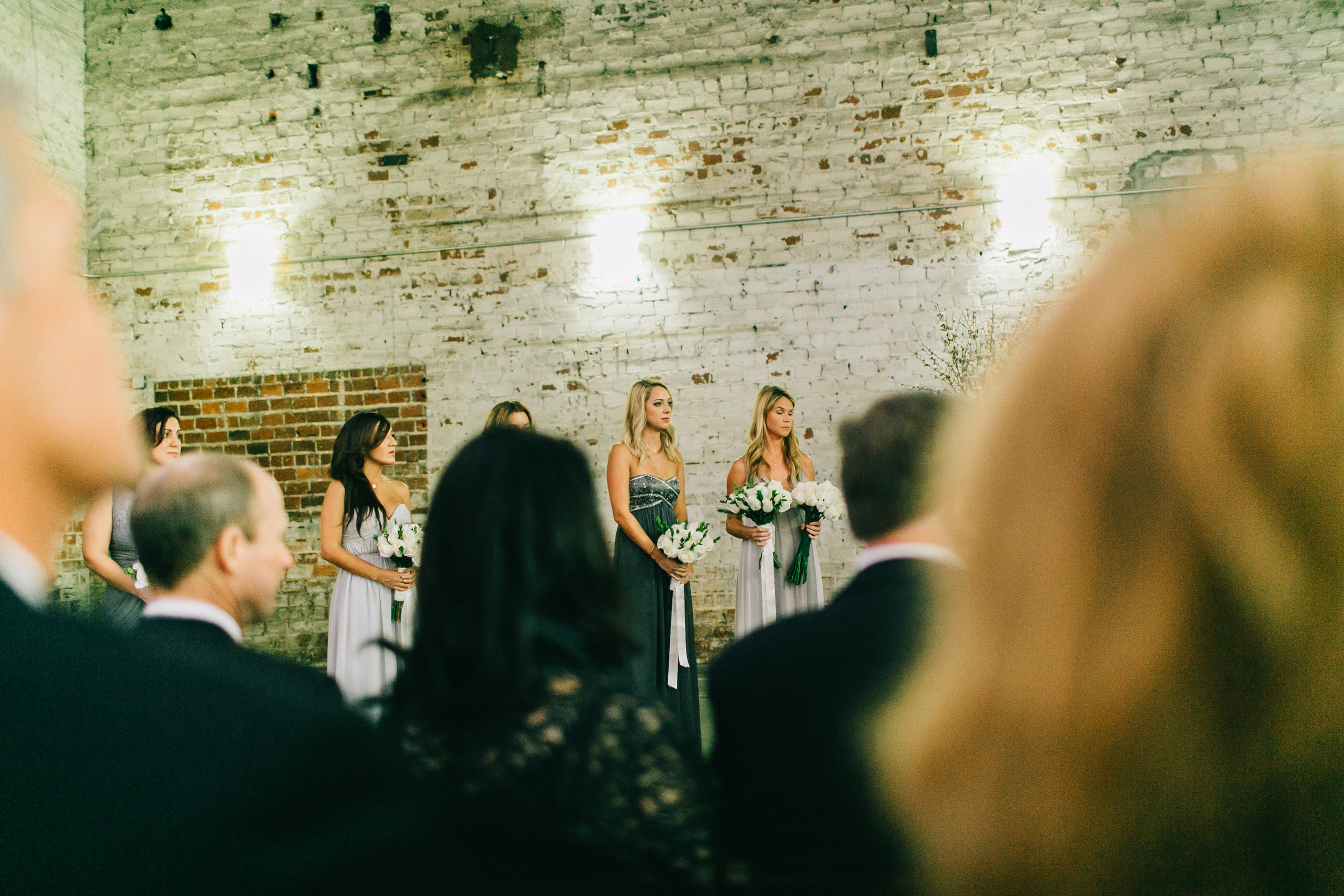 Tampa Industrial wedding at the Rialto Theater_092.jpg