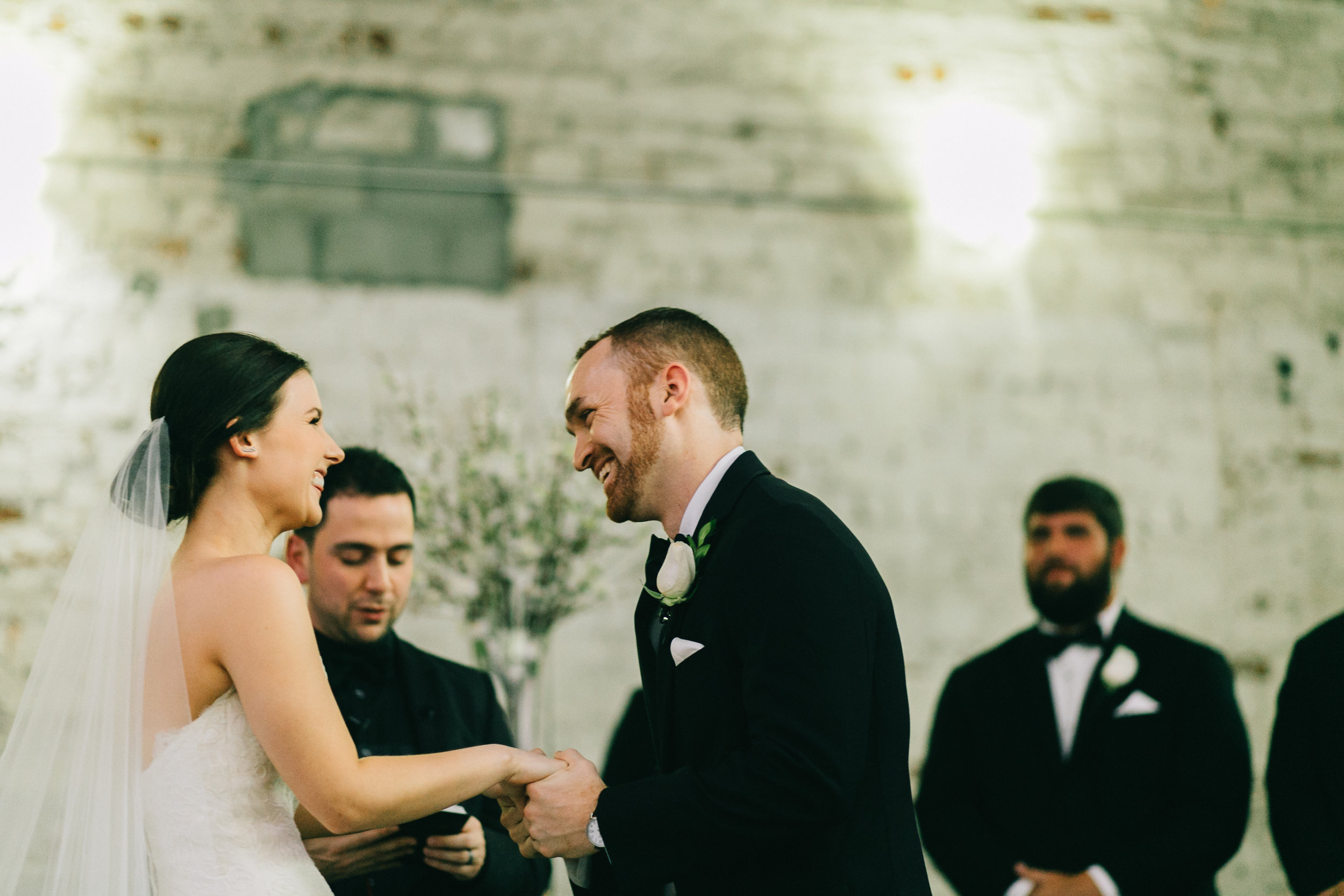 Tampa Industrial wedding at the Rialto Theater_096.jpg
