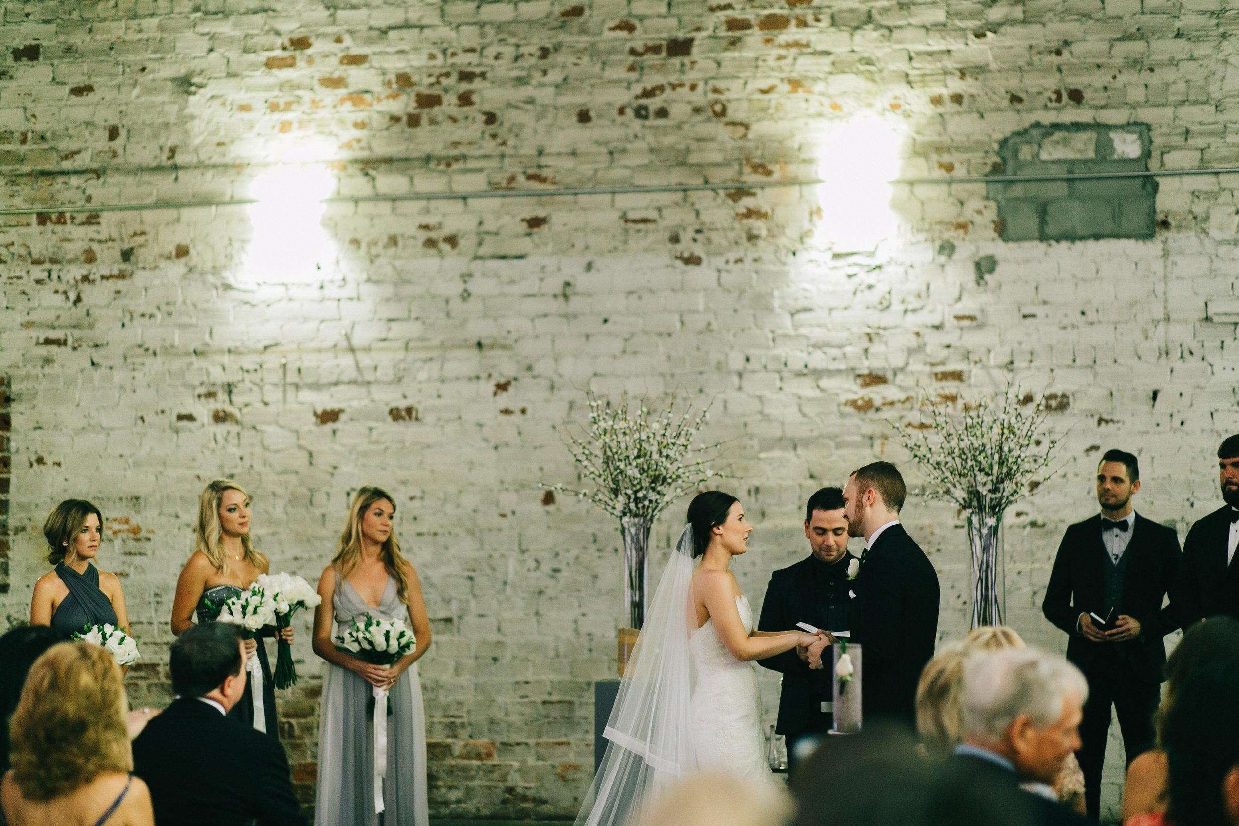 Tampa Industrial wedding at the Rialto Theater_097.jpg